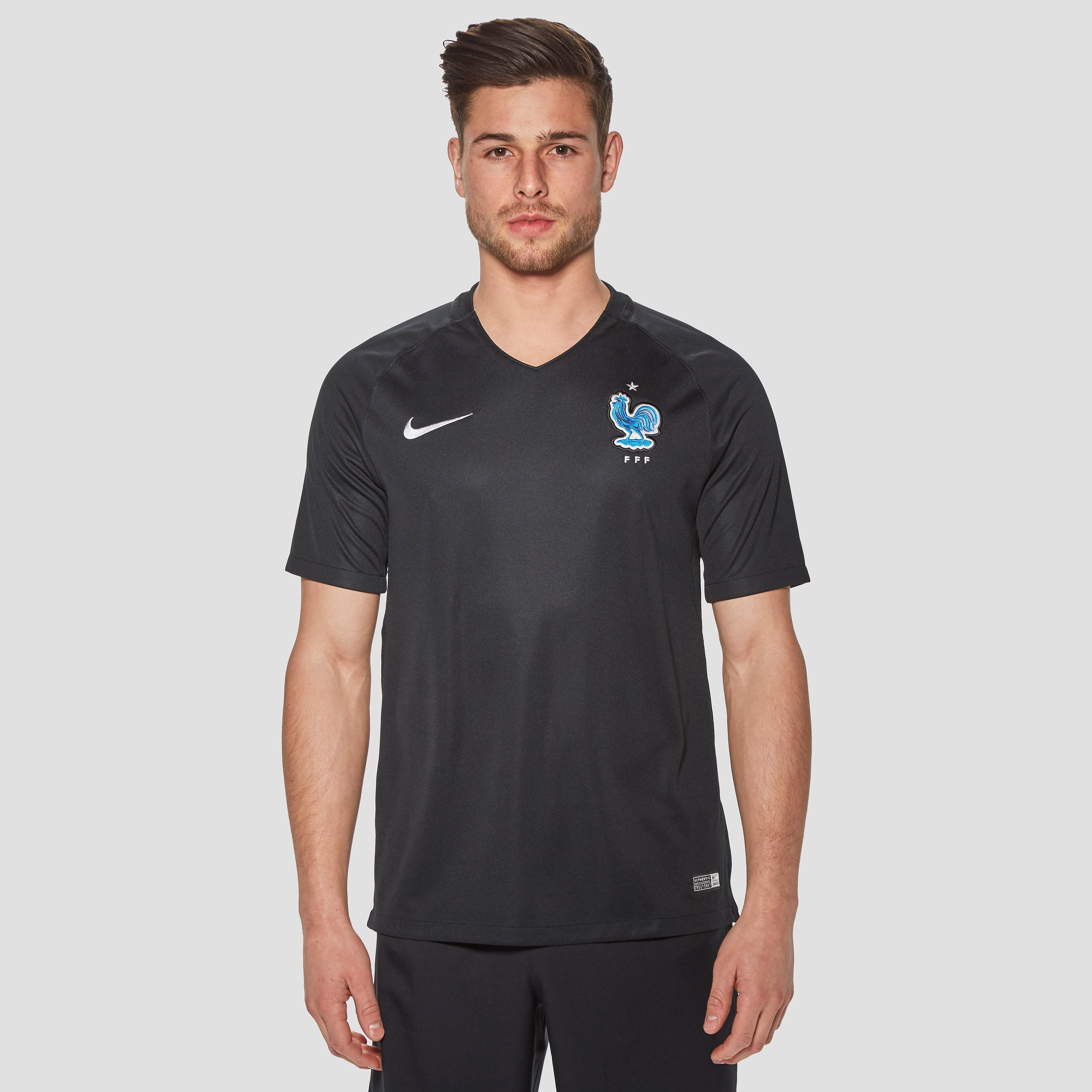 Nike FFF Stadium Men's Top
