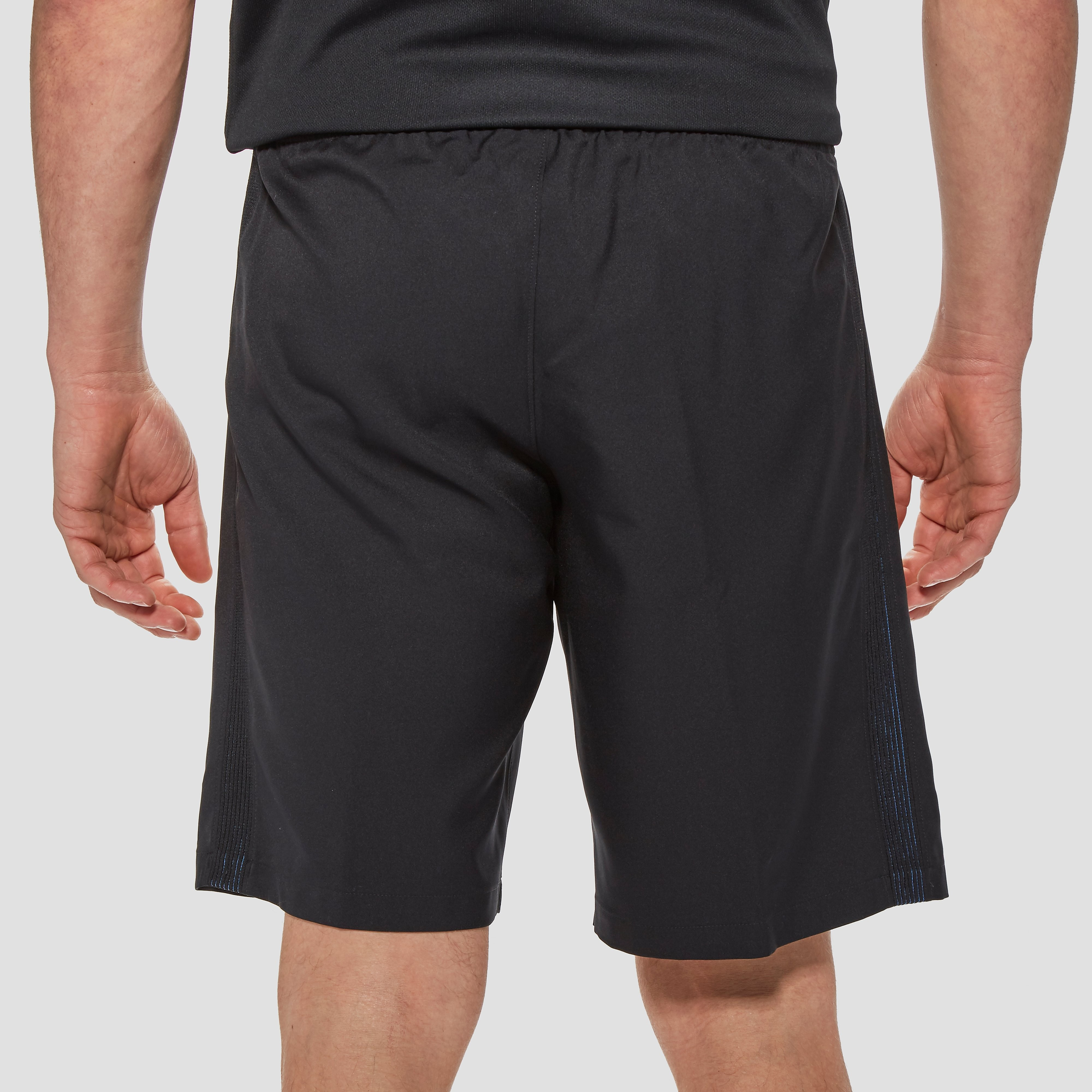 Nike FFF Stadium Men's Shorts