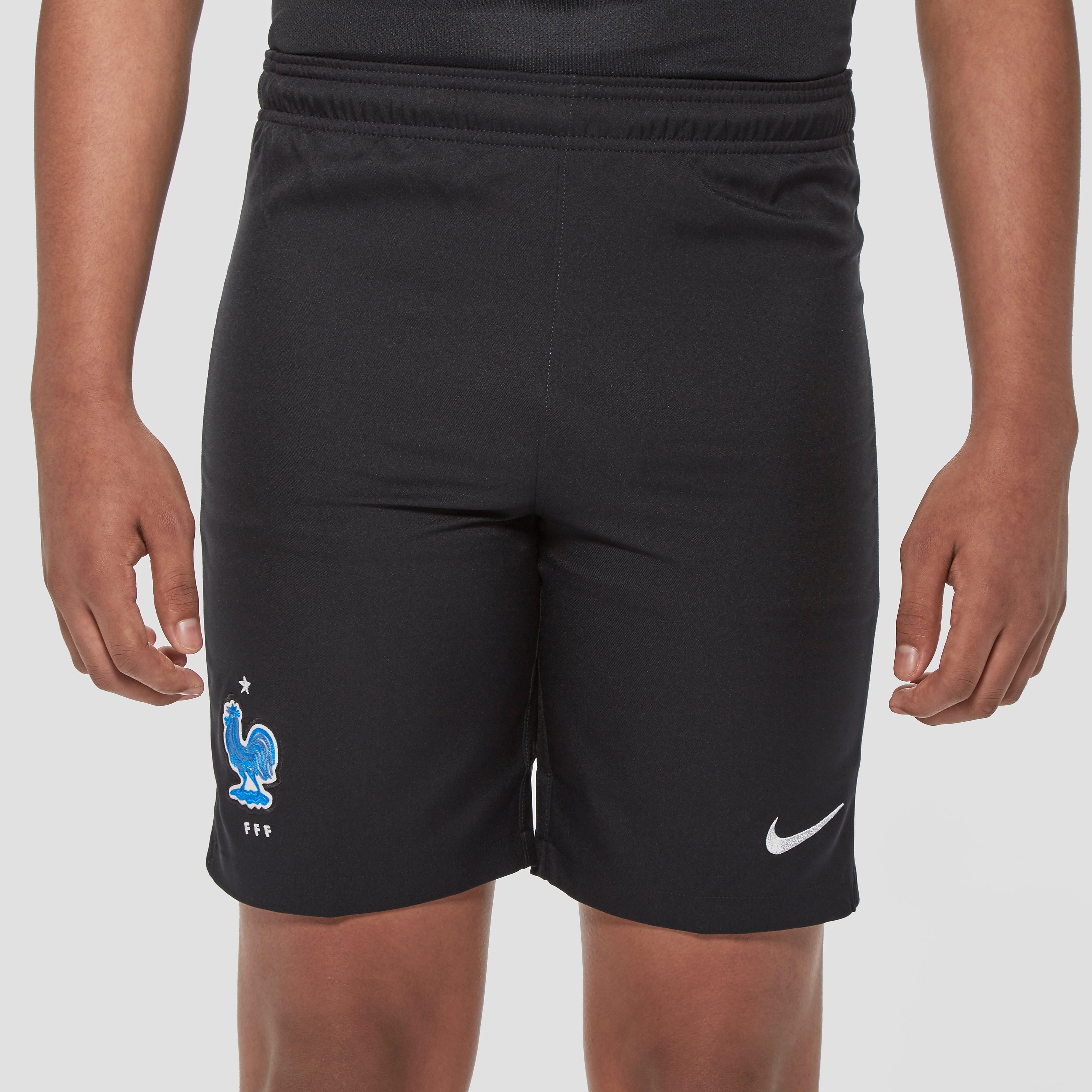 Nike FFF Stadium Junior Shorts