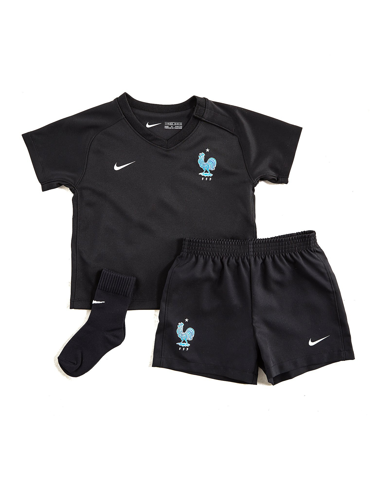 Nike FFF Stadium Infant's Shirt