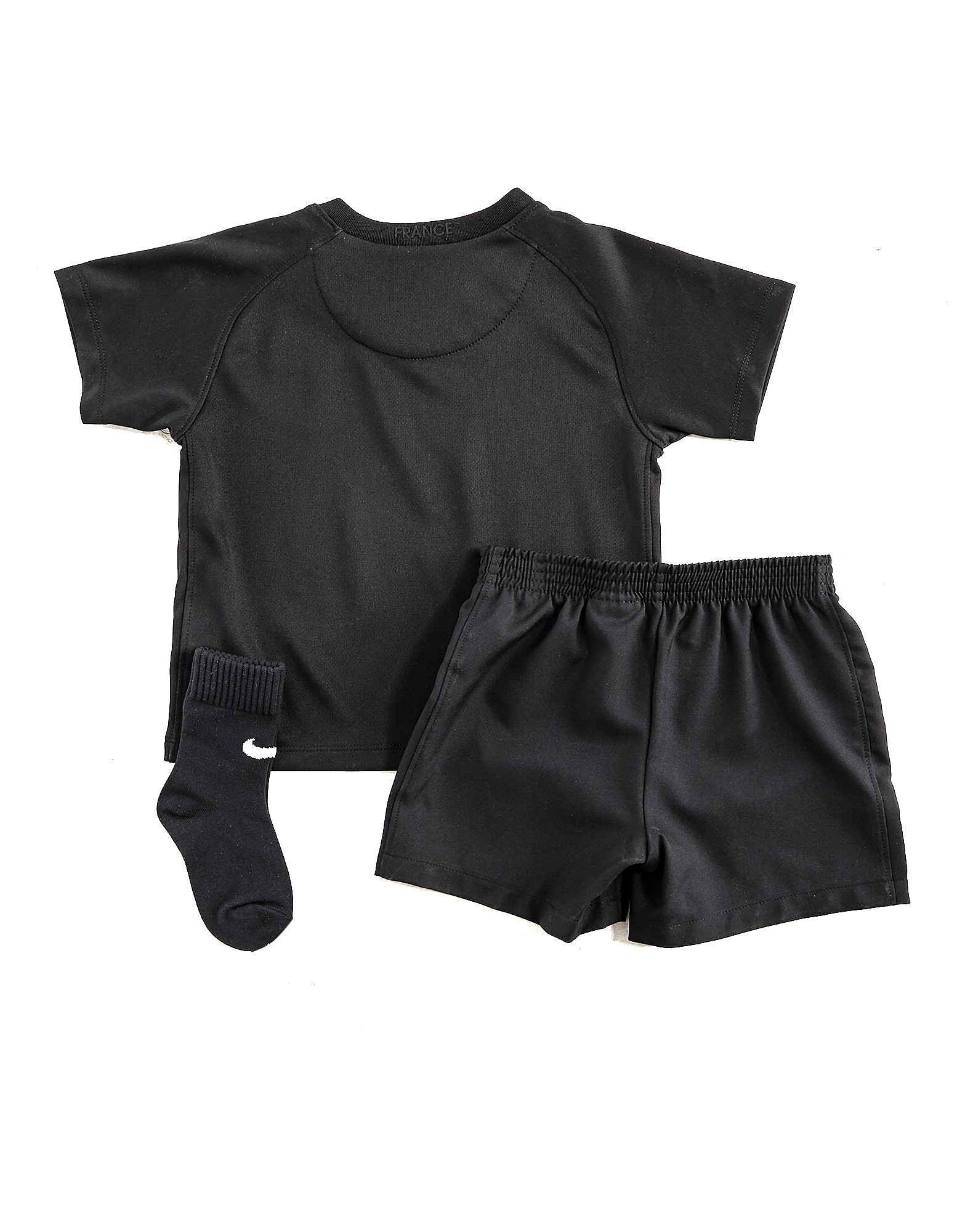 Nike FFF Stadium Infant's Shirt
