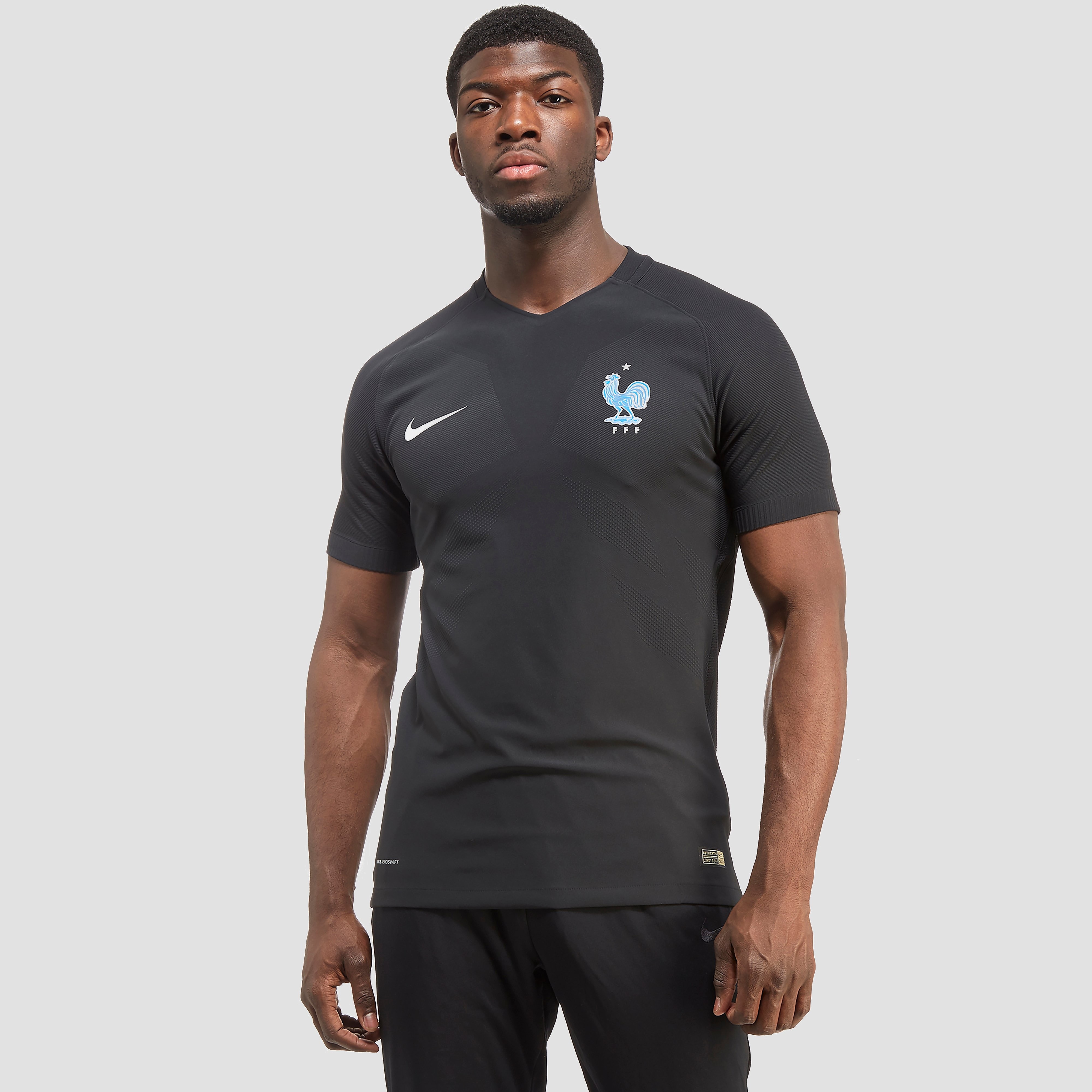 Nike France Vapor Men's Top