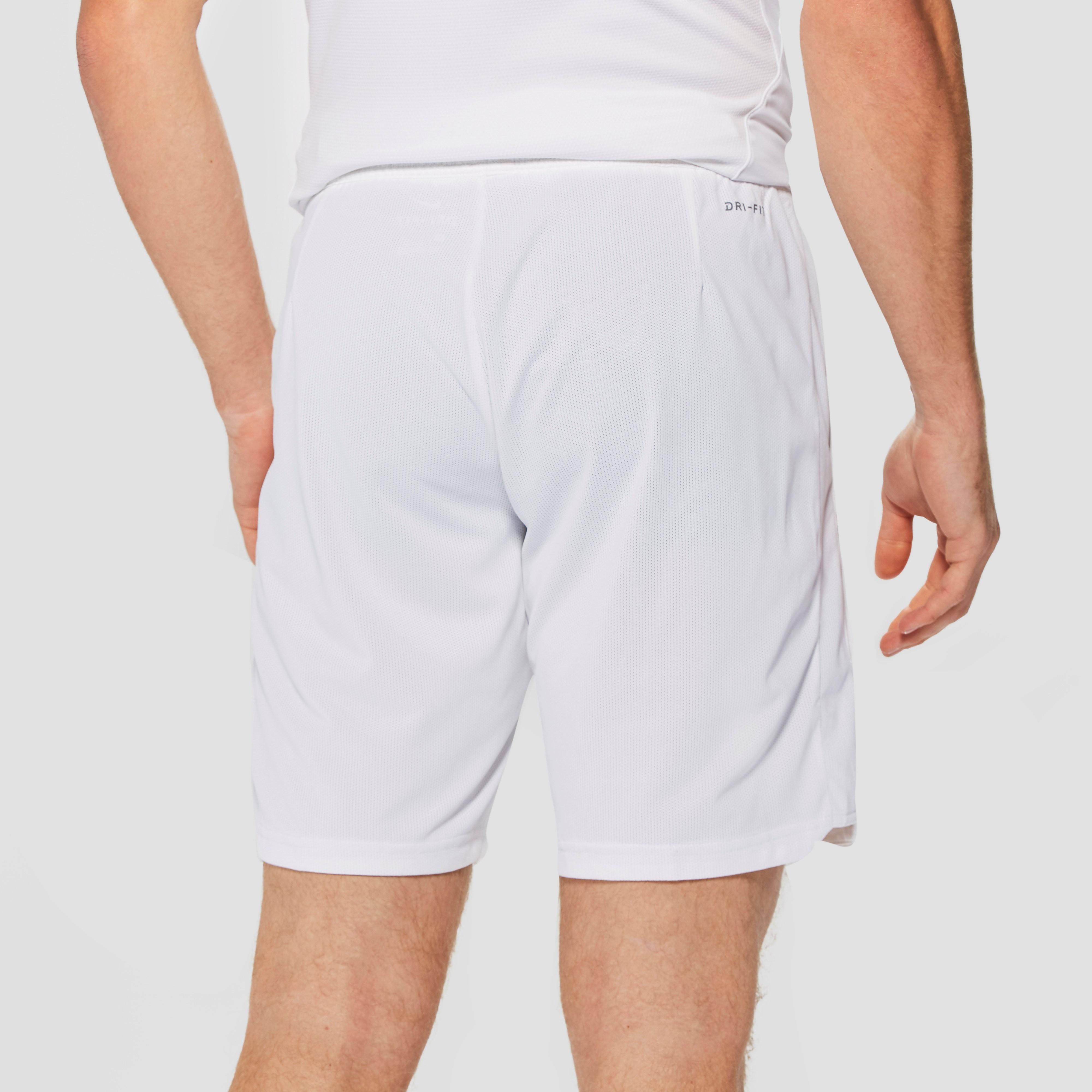 Nike NikeCourt Baseline Men's Tennis Shorts