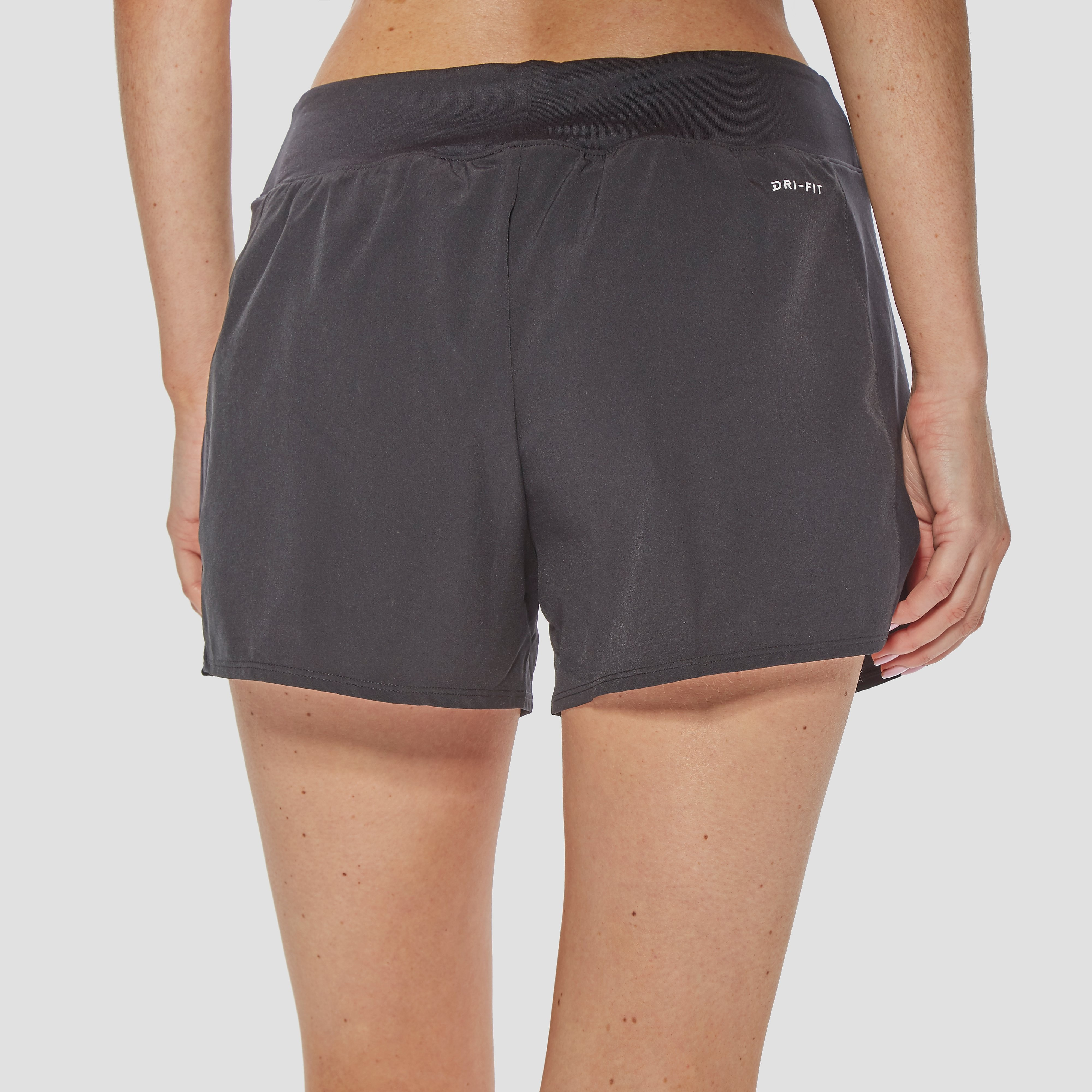 Nike Court Flex Pure Women's Tennis Shorts