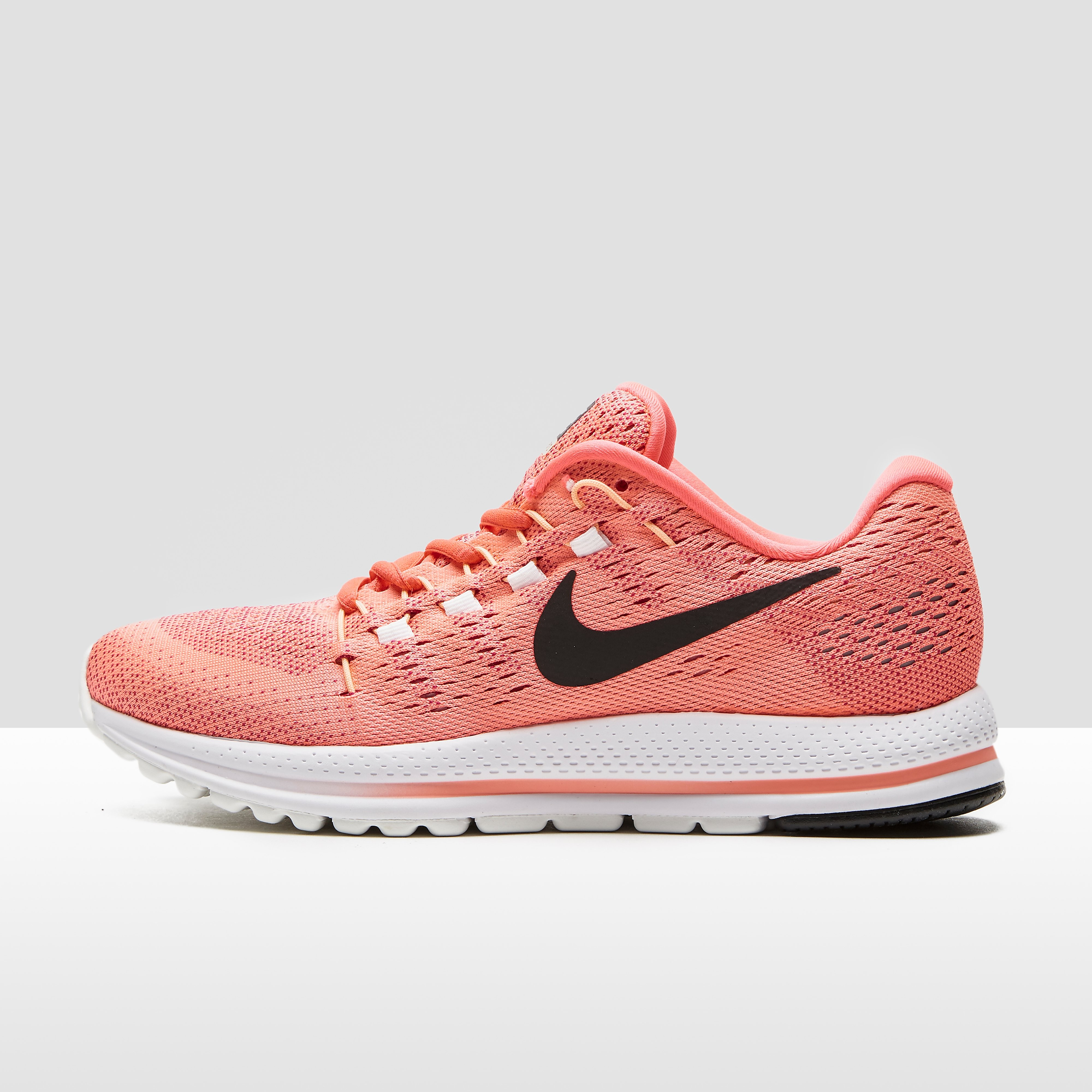 Nike Air Zoom Vomero 12 Women's Running Shoes