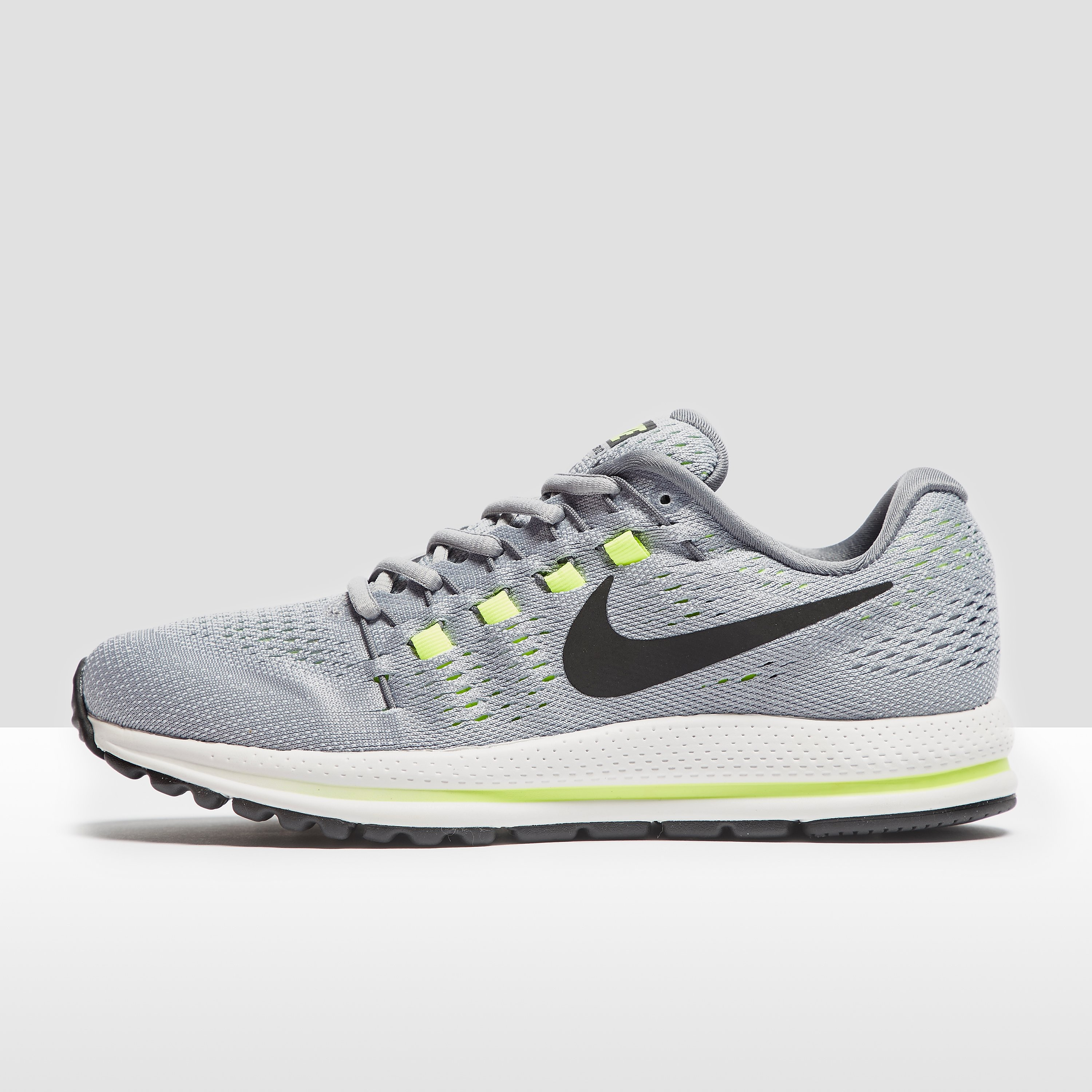 Nike Air Zoom Vomero 12 Men's Running Shoes