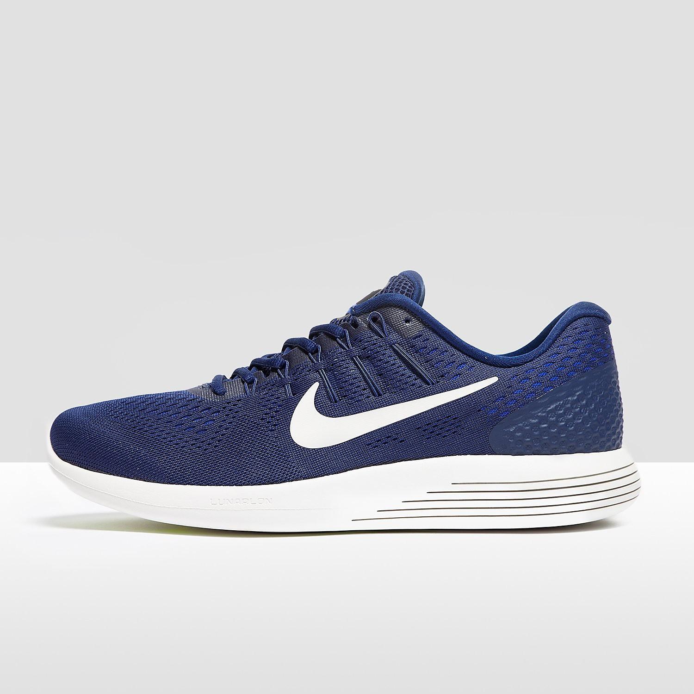 Nike Lunar Glide 8 Men's Running Shoes