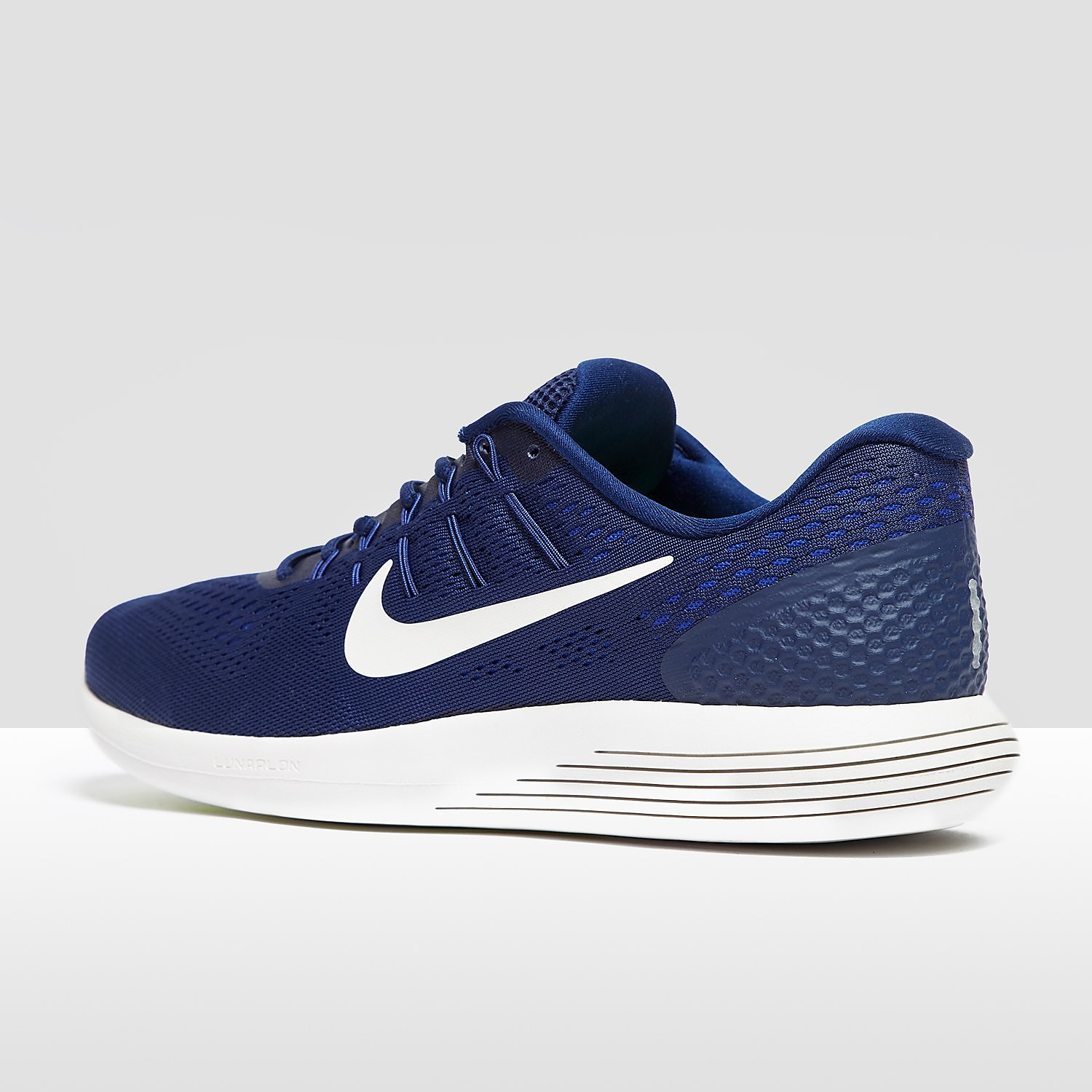 Nike Lunar Glide 8 Men's Running Shoes