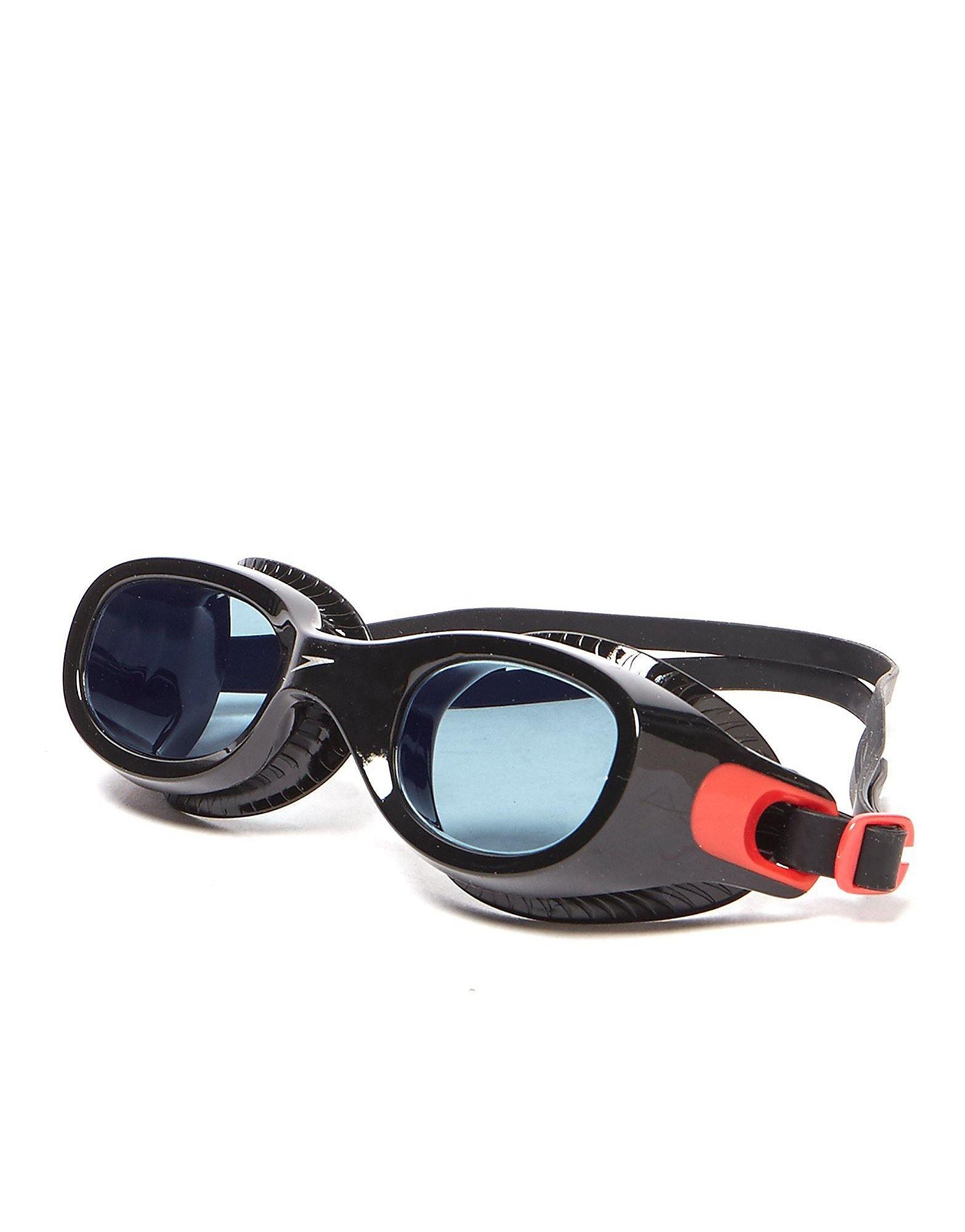 Speedo Futura Classic Swimming Goggle