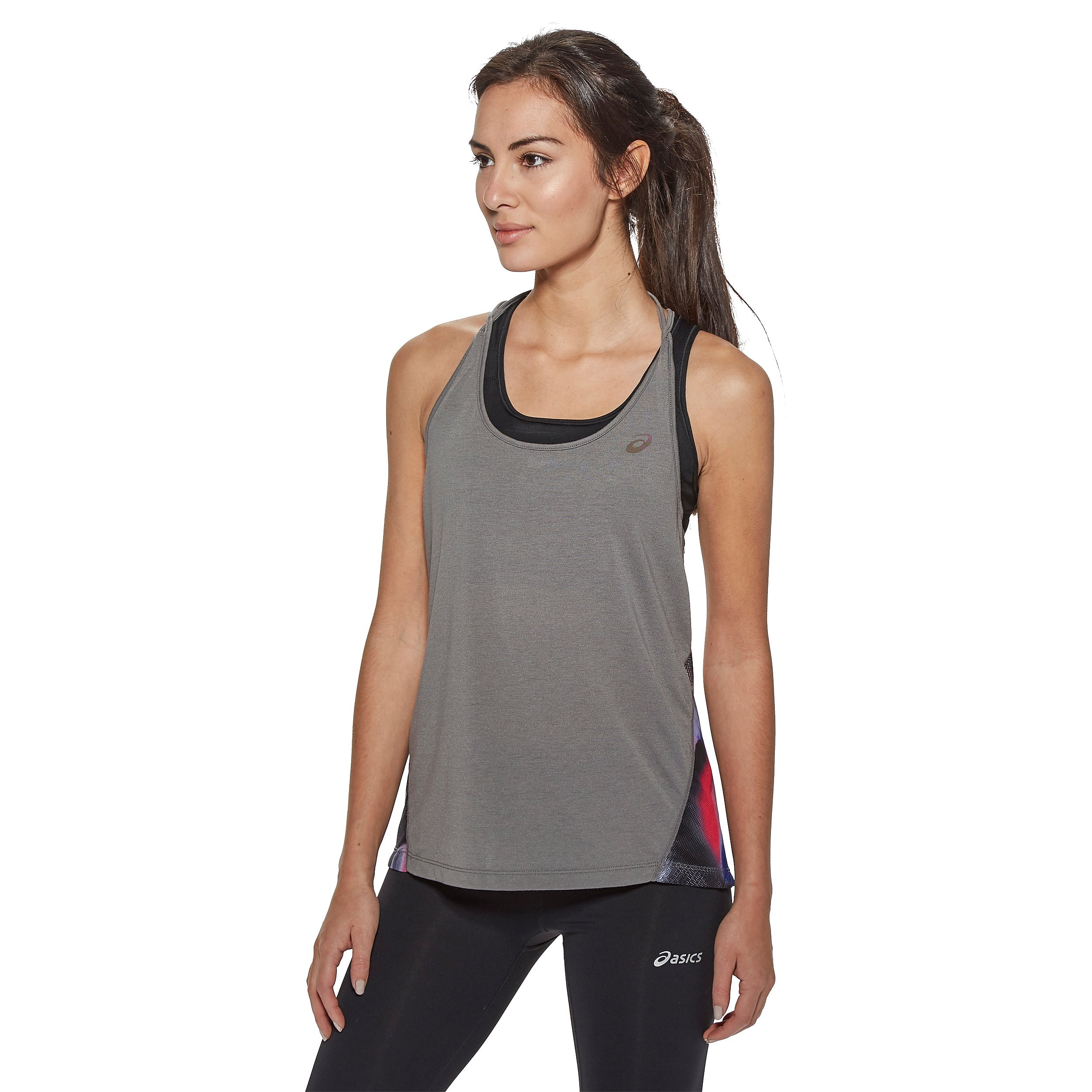 ASICS Layering Women's Tank Top