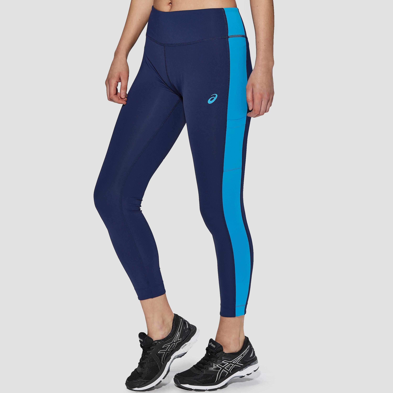 ASICS 7/8 Women's Running Tights