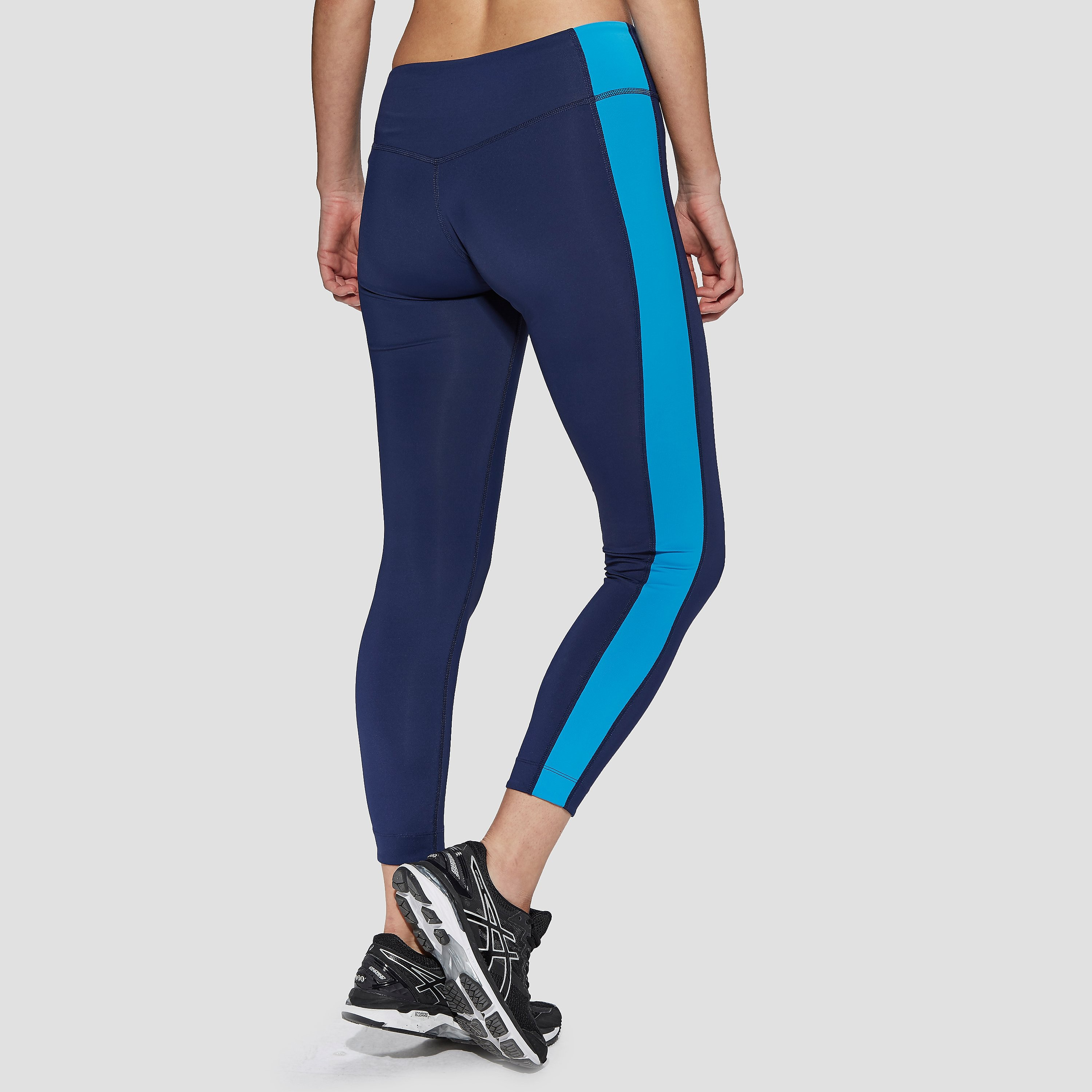 ASICS 7/8 Women's Running Tights
