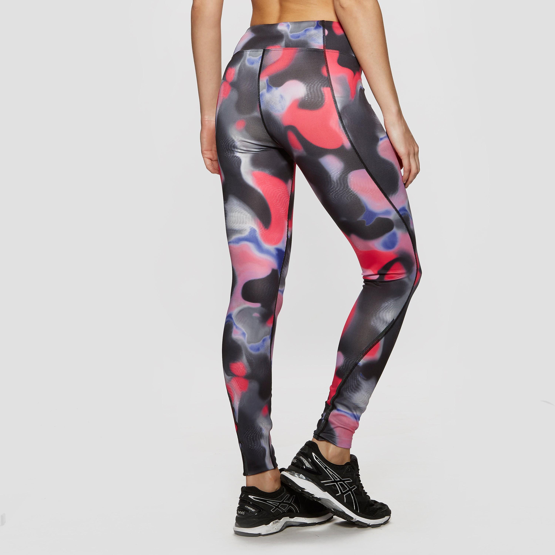ASICS Long Women's Running Tights