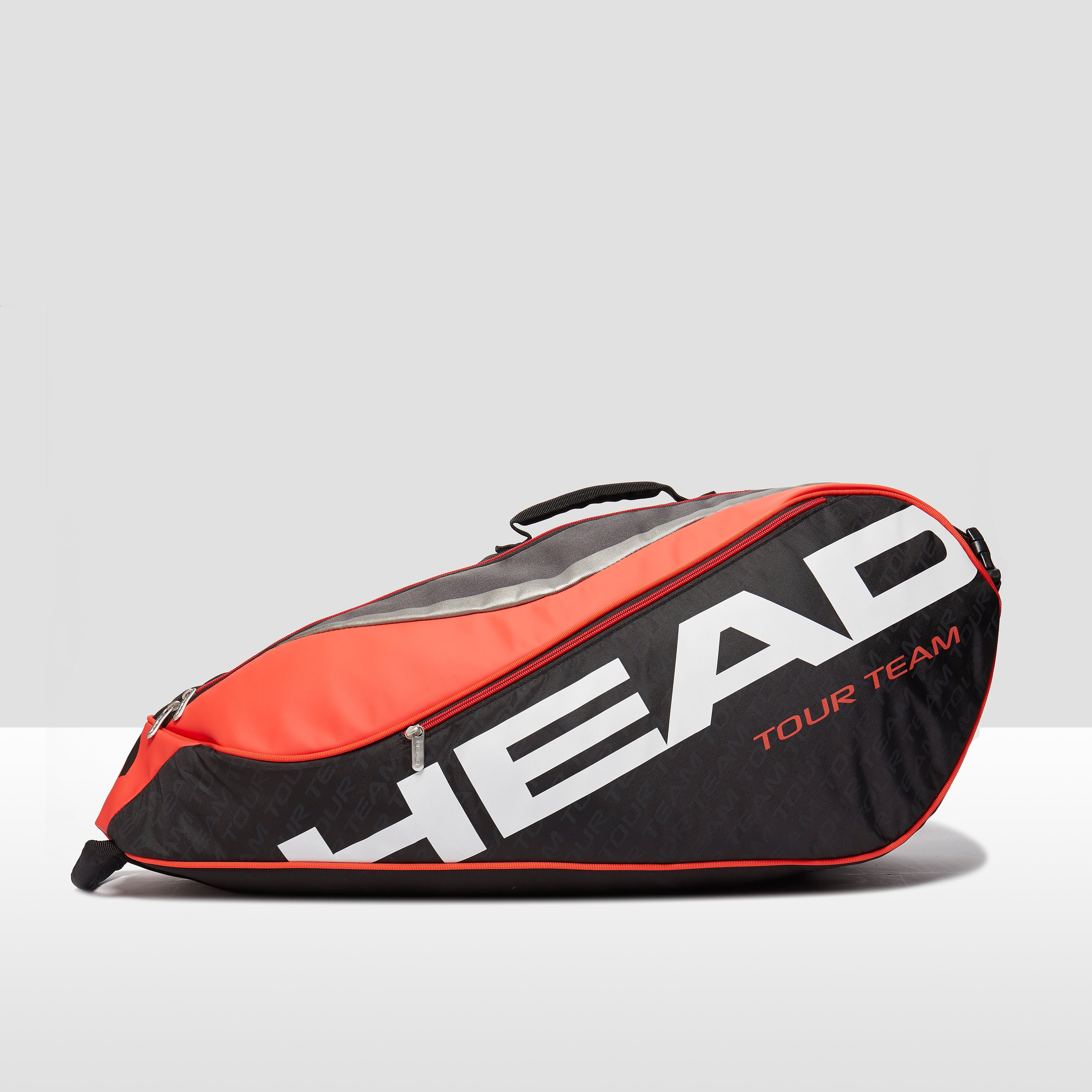 Head Tour Team 6 Racket Tennis Bag