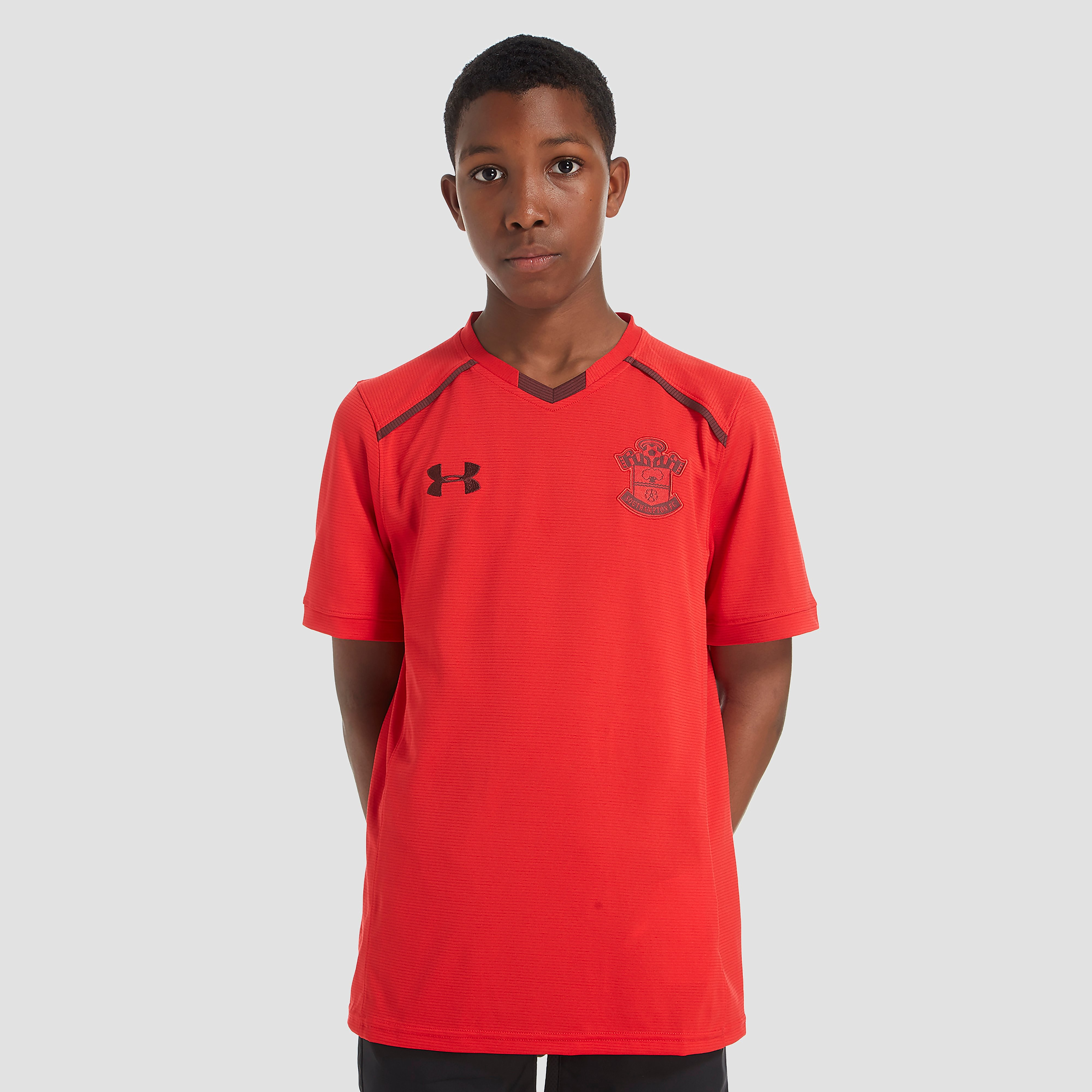 Under Armour Southampton FC Junior Training T-Shirt