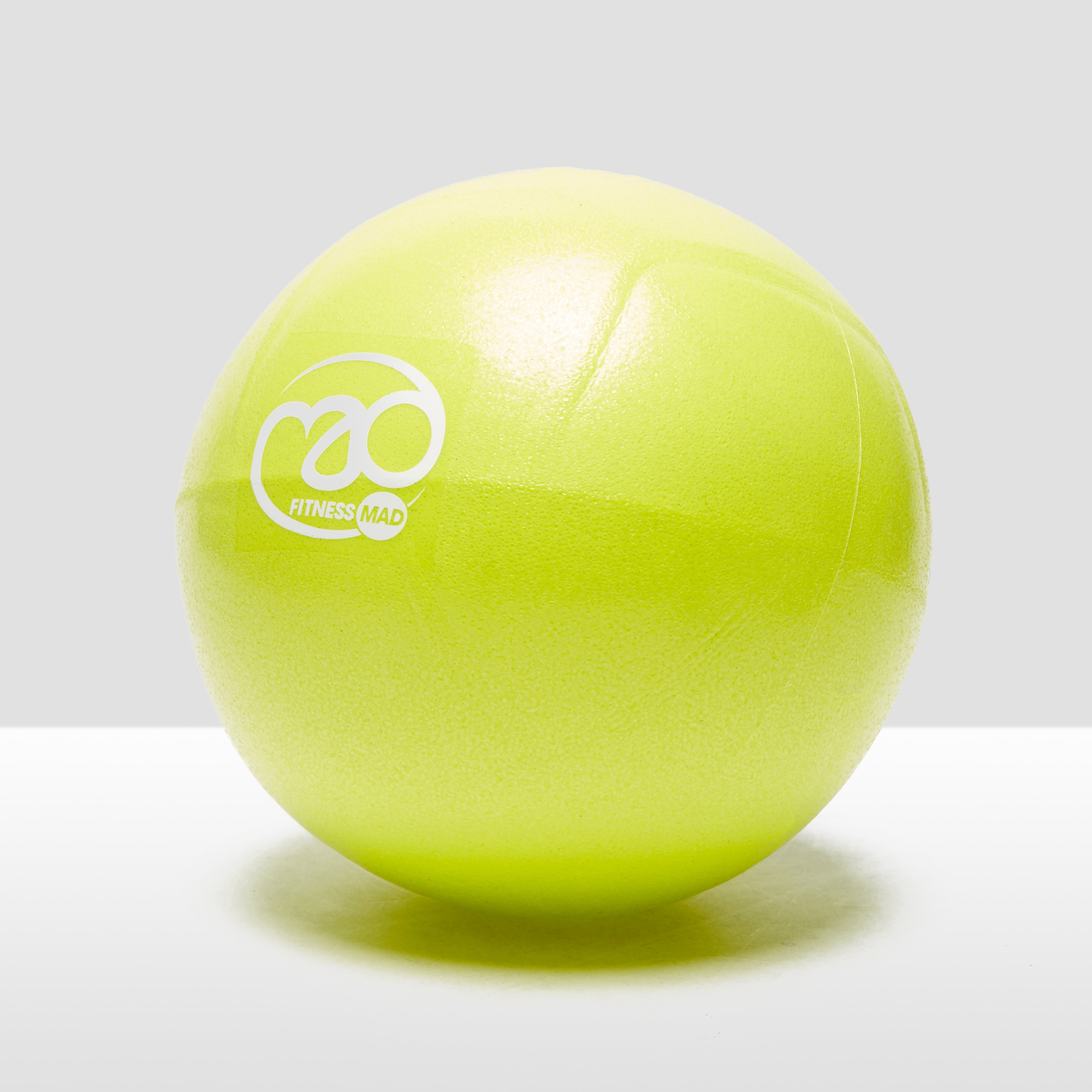 Fitness mad Soft-Fit Ball 9""