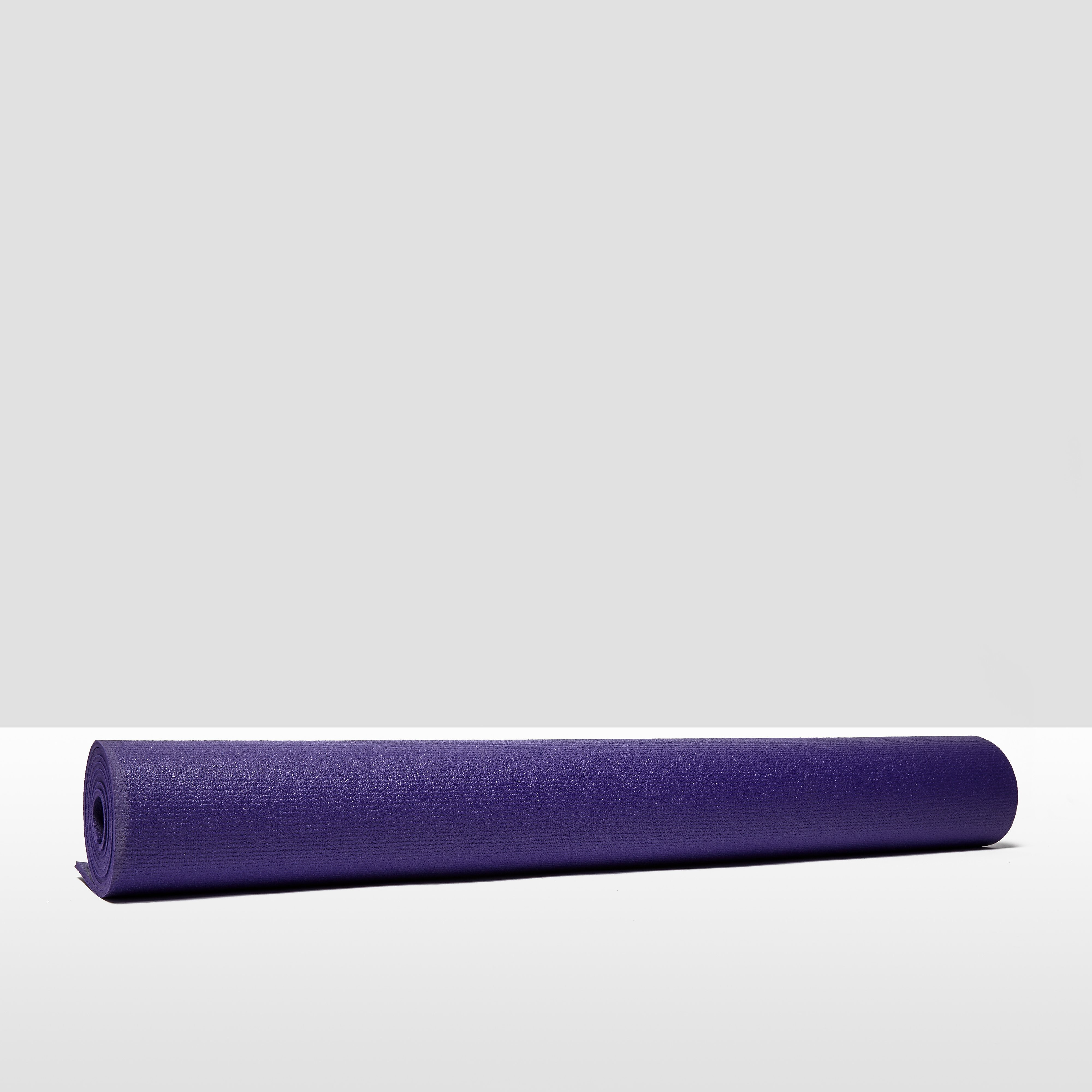 Fitness mad Warrior Yoga Mat