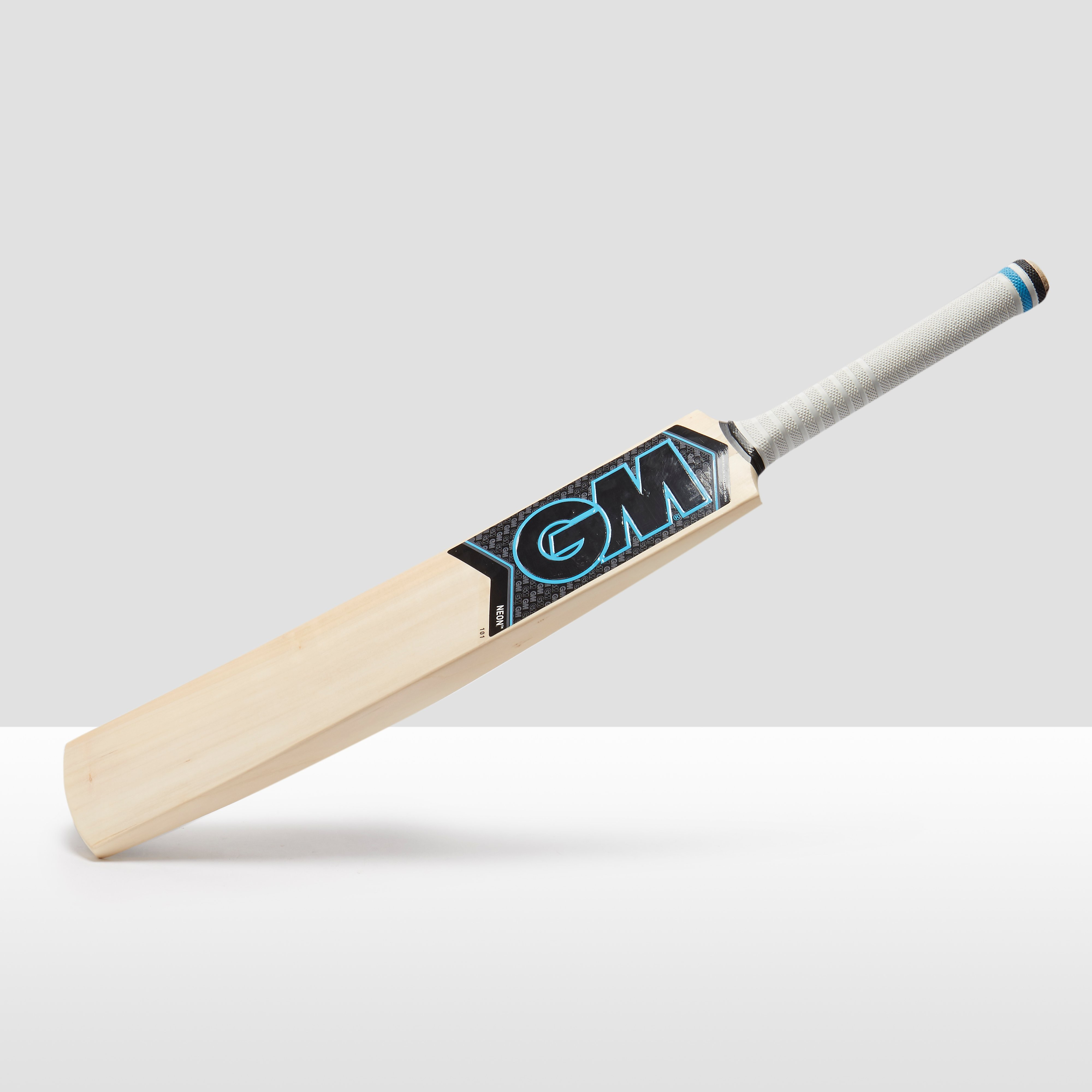 Gunn & Moore Neon 101 Kashmir Willow Junior Cricket Bat
