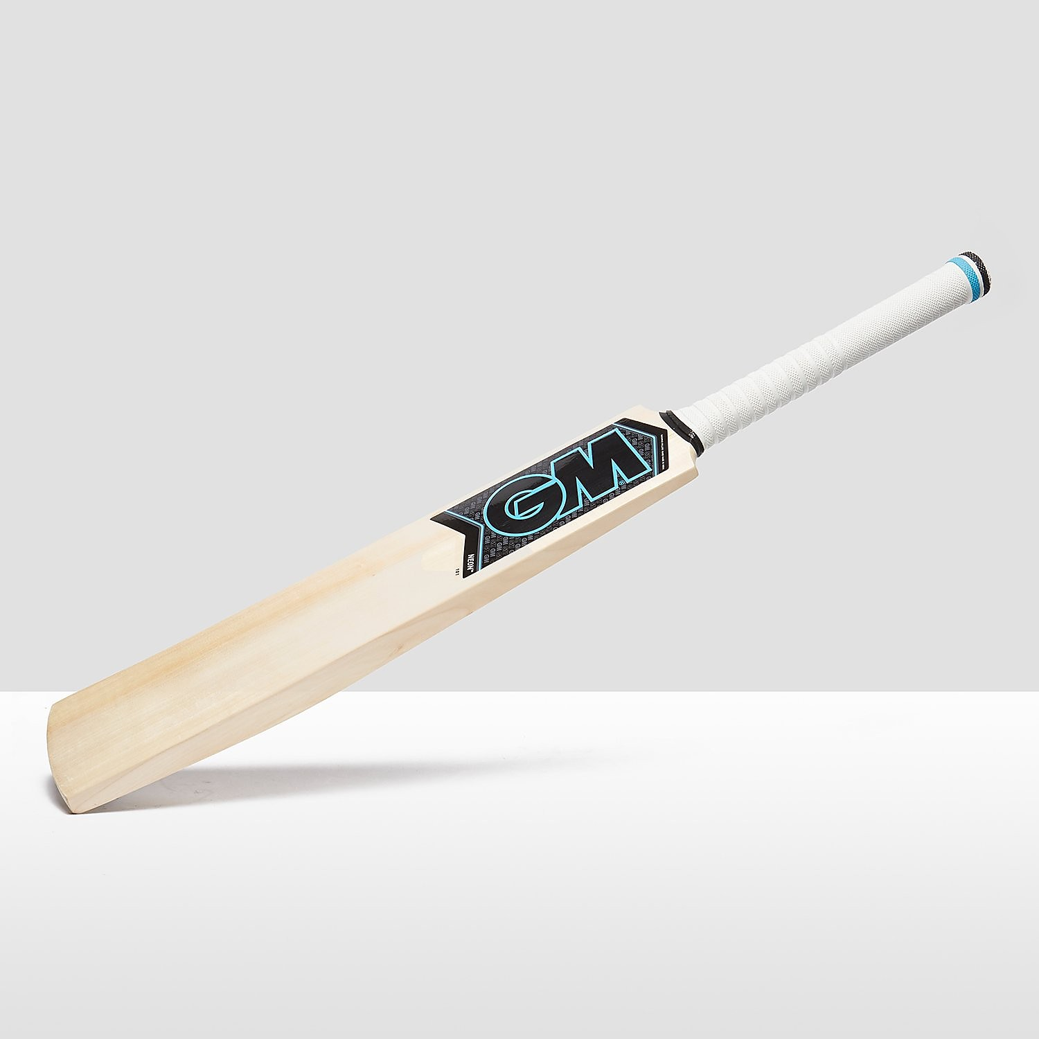 Gunn & Moore  Neon 101 Kashmir Willow Men's Cricket Bat