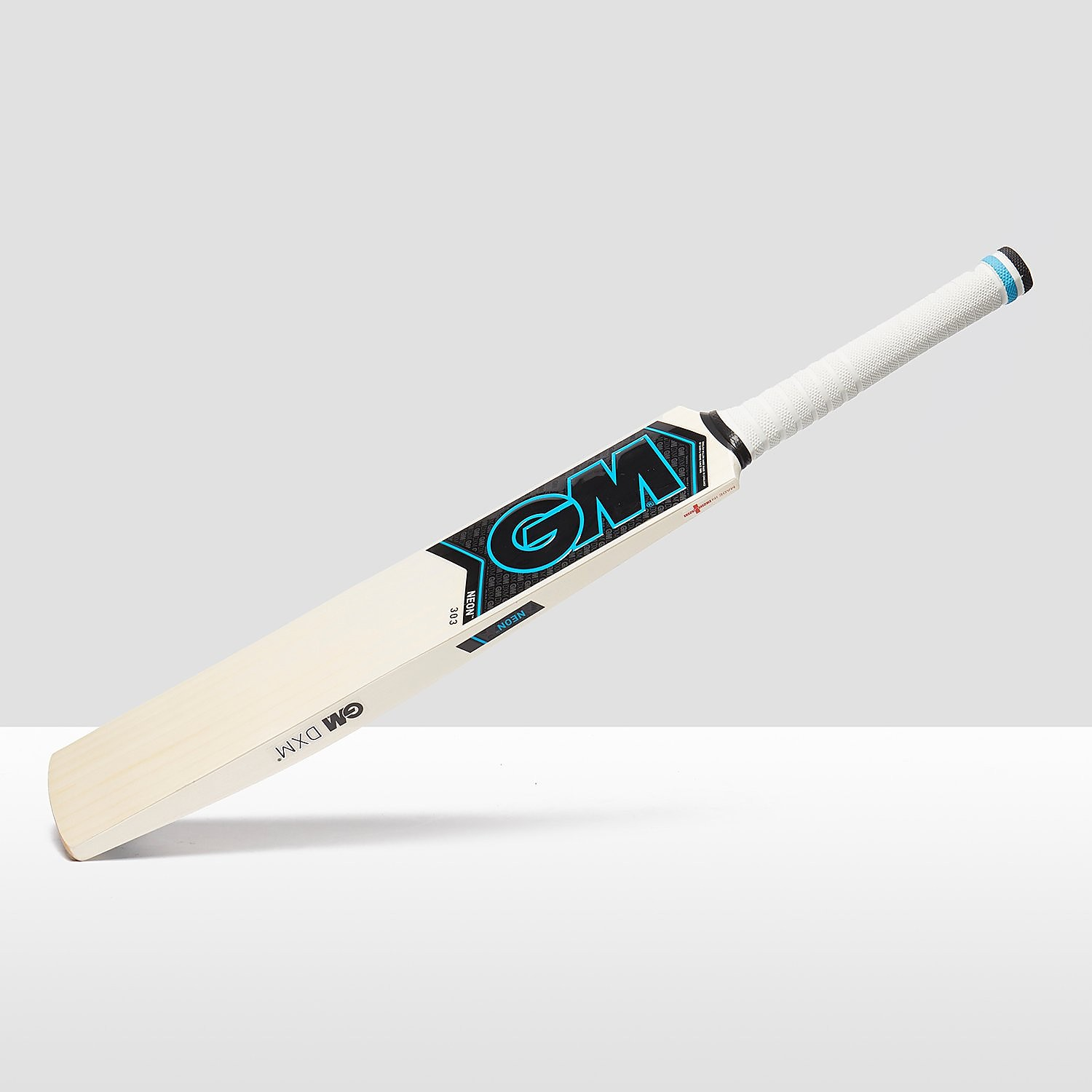 Gunn & Moore Neon 303 Junior Cricket Bat