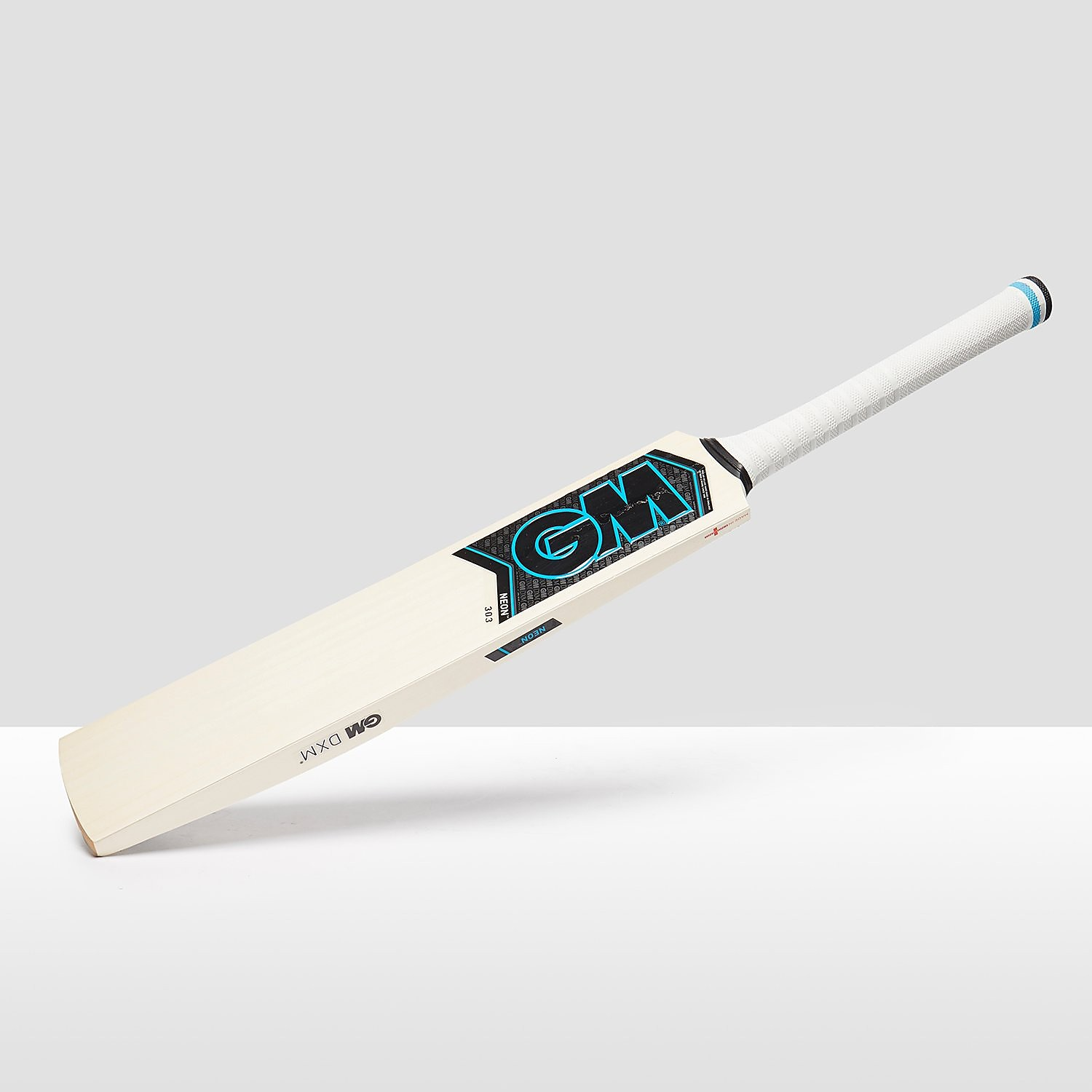 Gunn & Moore Neon 303 Men's Cricket Bat