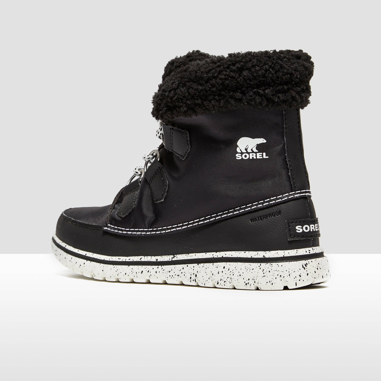 Sorel Cozy Carnival Women's Winter Boots