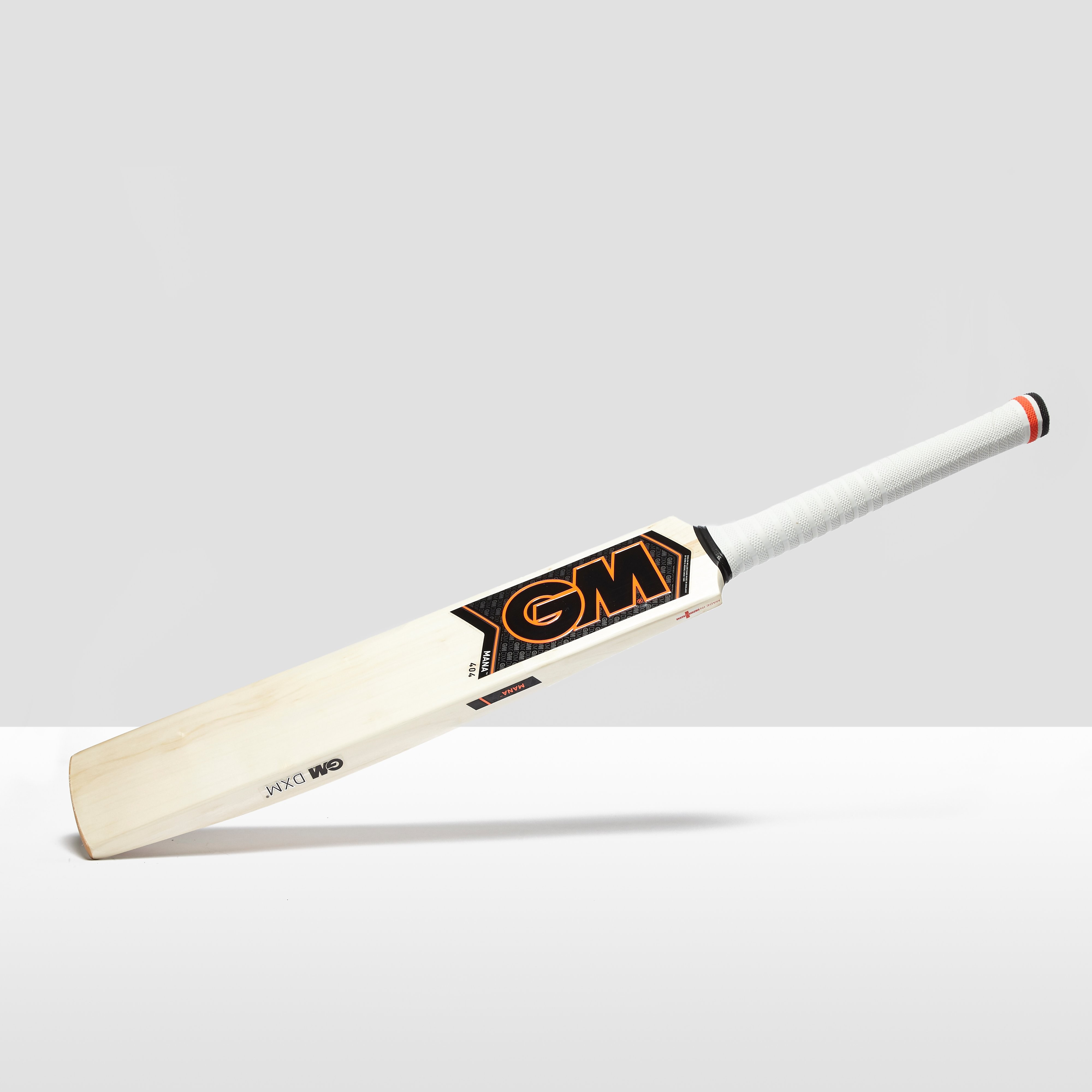 Gunn & Moore Mana 404 Men's Cricket bat