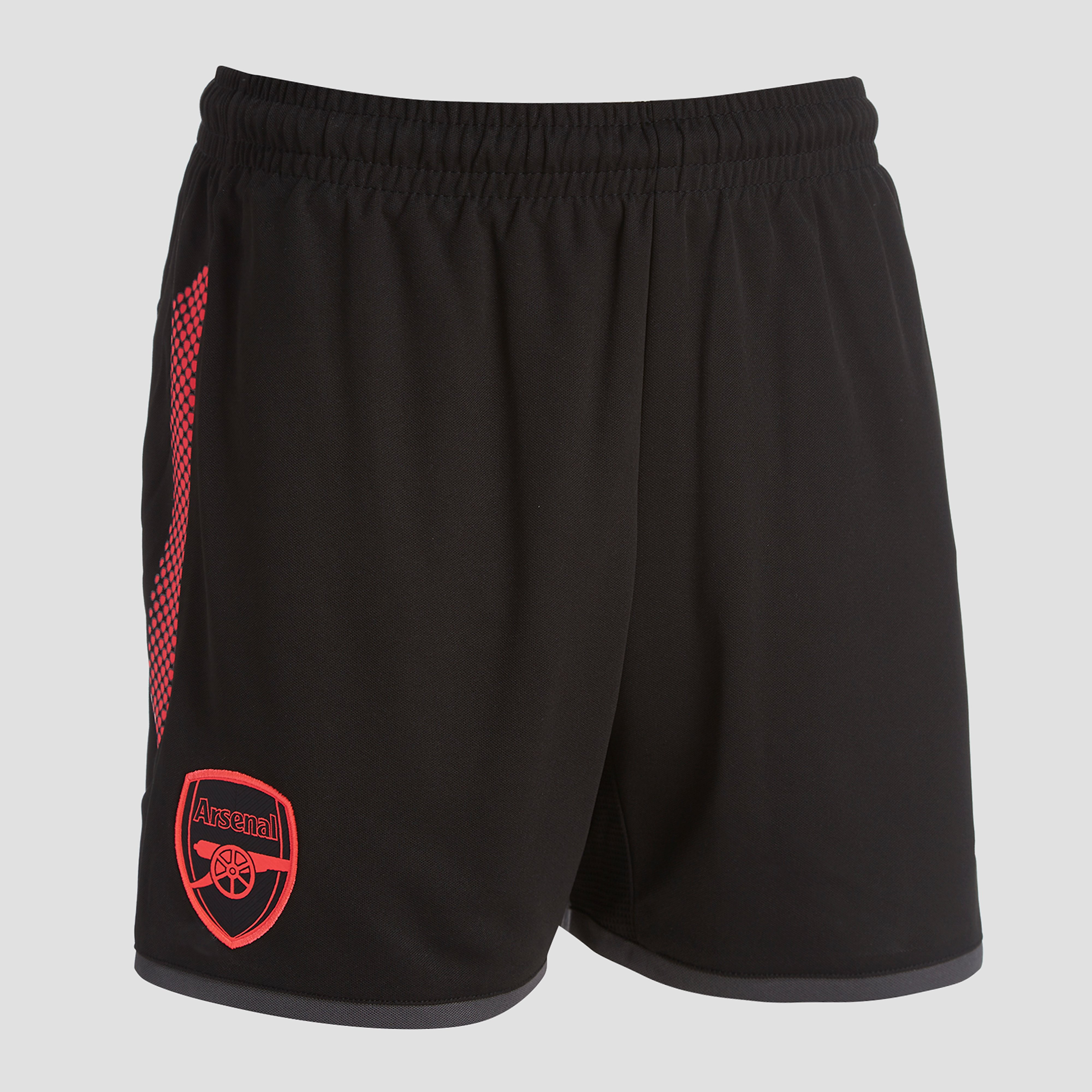 PUMA Arsenal FC 2017/18 Third Shorts Junior