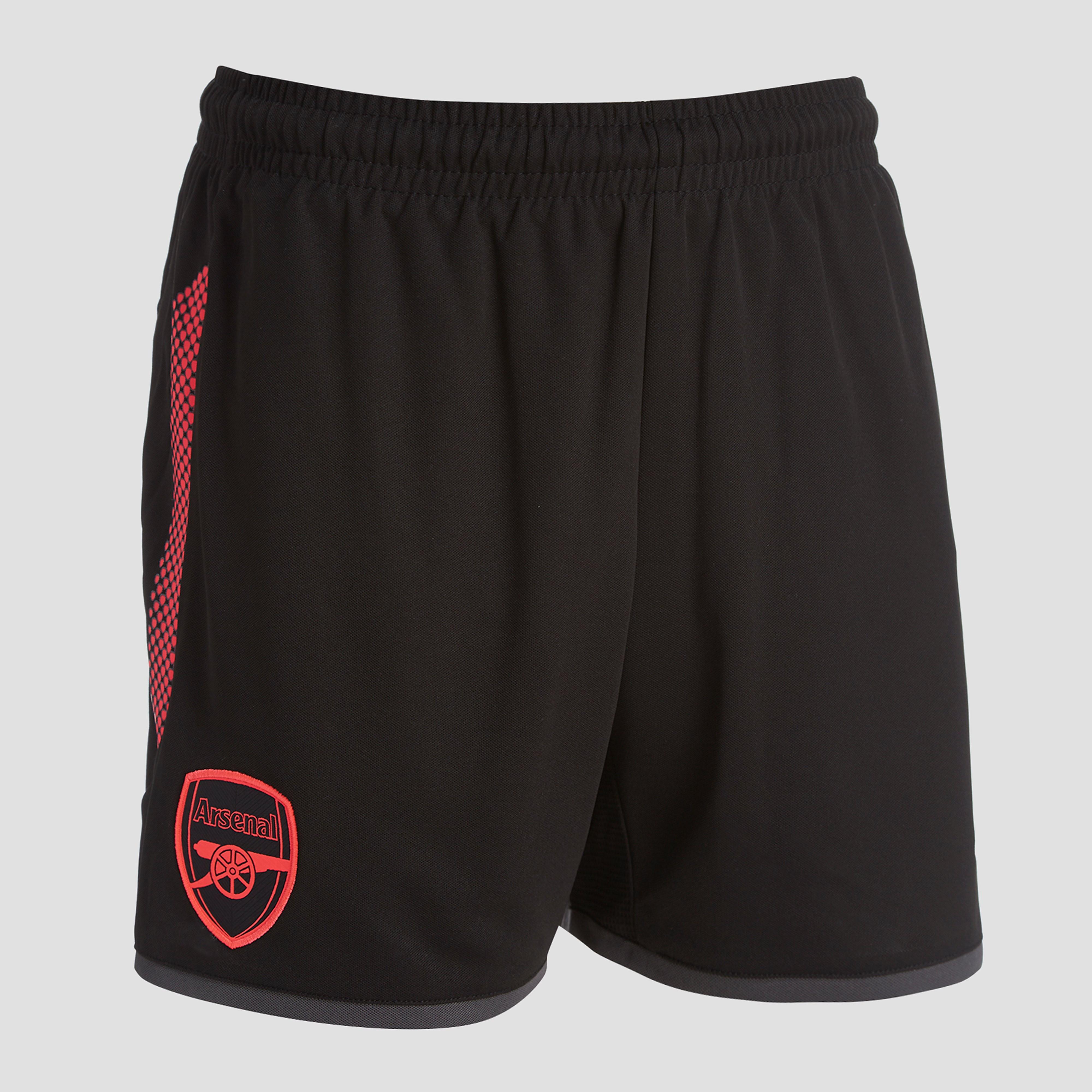 PUMA Arsenal FC 2017/18 Third Shorts Junior