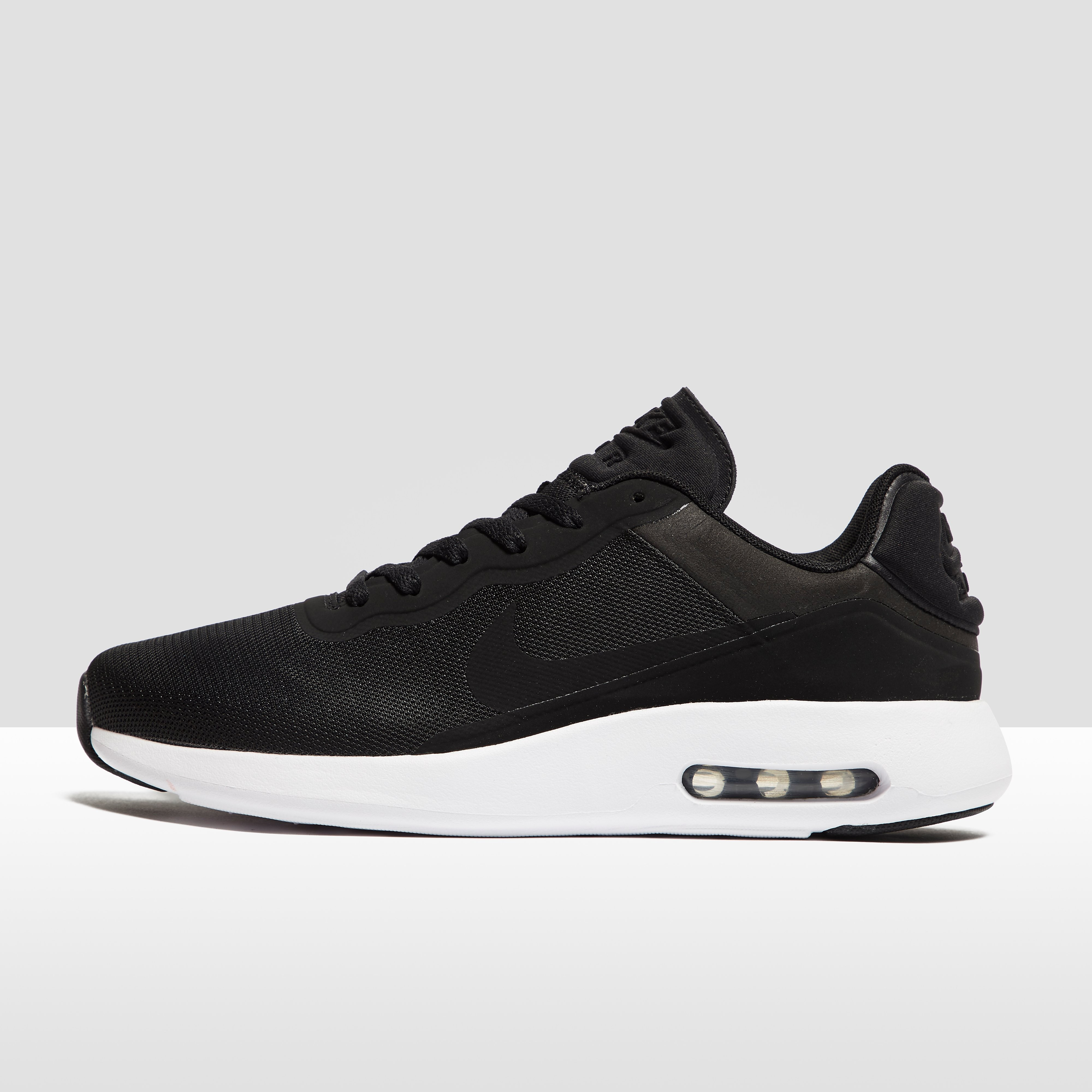 Nike Air Max Modern Men's Trainers