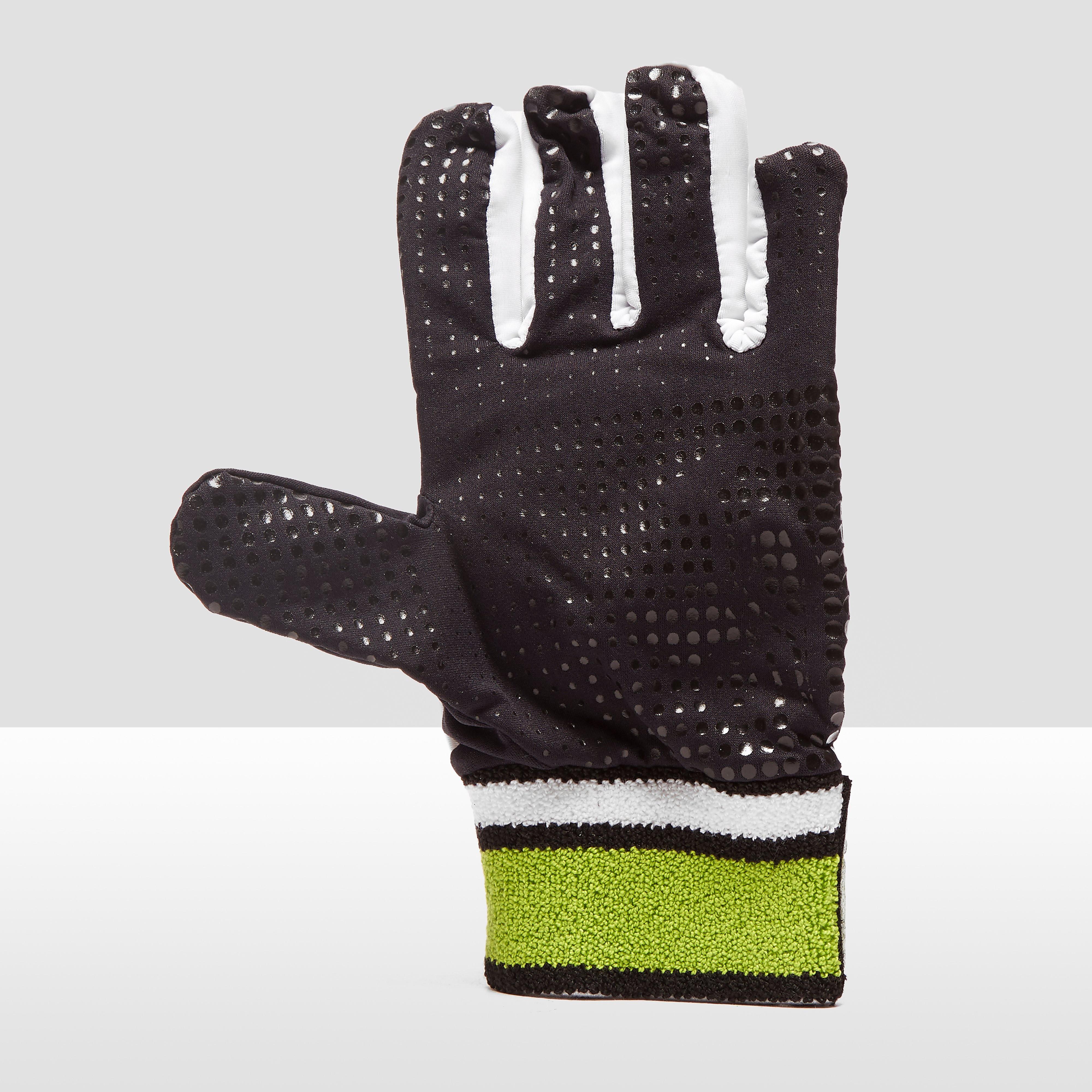 Kookaburra Duel Left Hand Hockey Glove