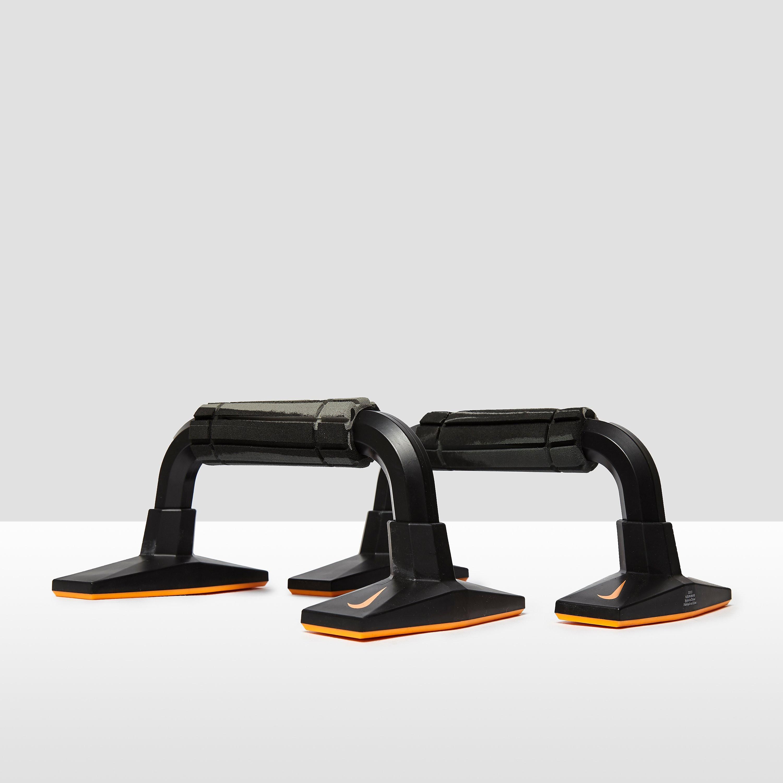 Nike PUSH UP GRIP 2.0