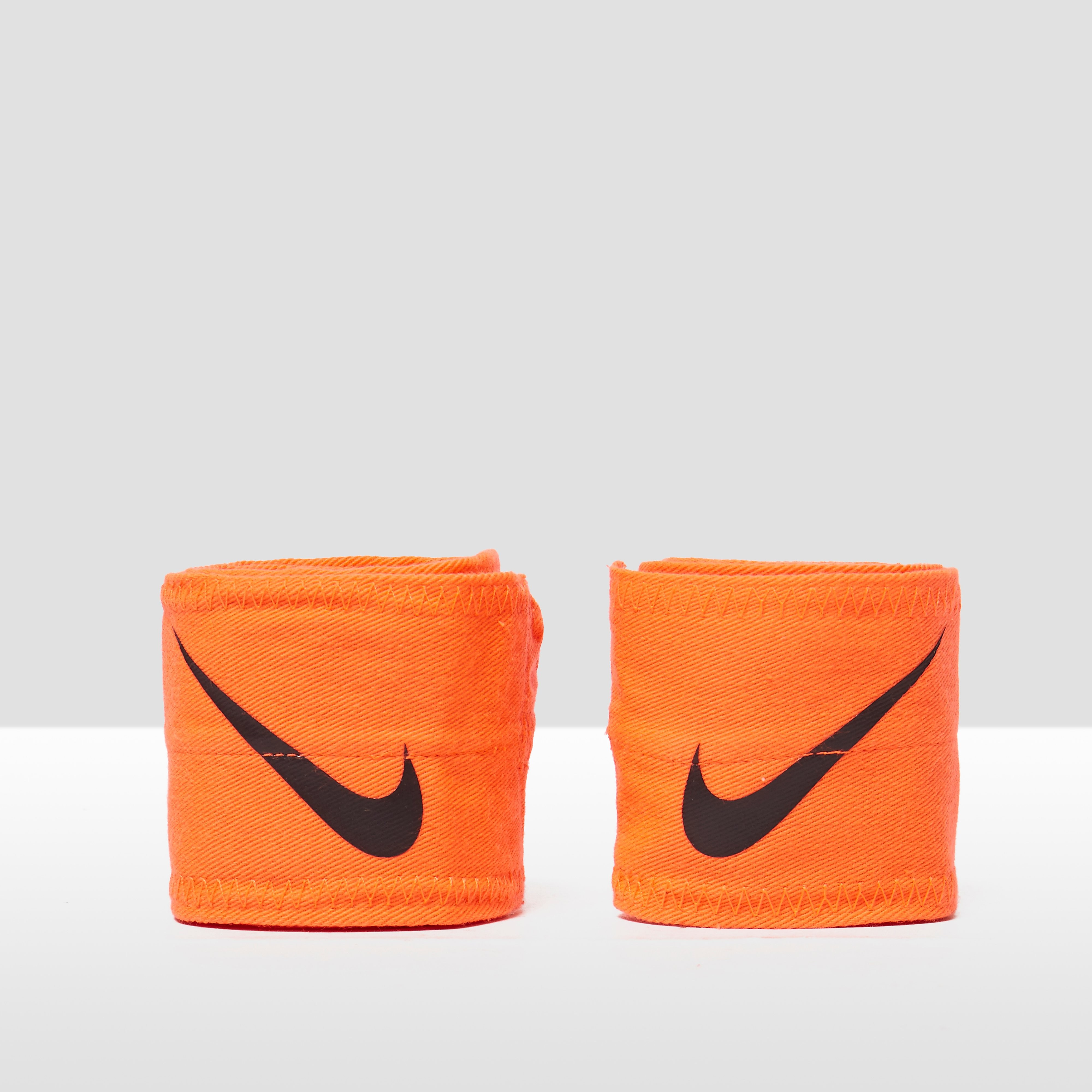 Nike Intensity Wrist Wrap