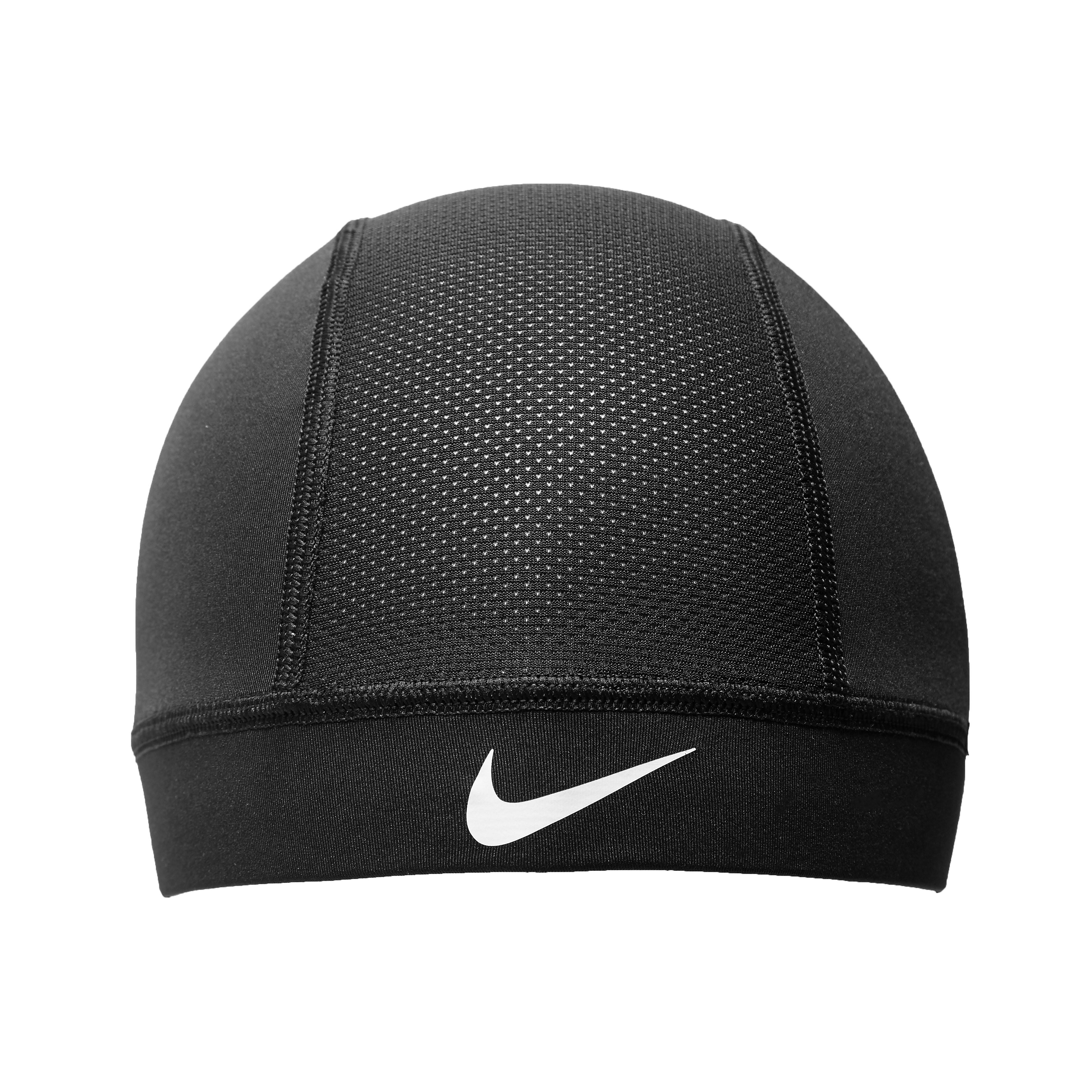Nike Pro Combat Hypercool Men's Skull Cap