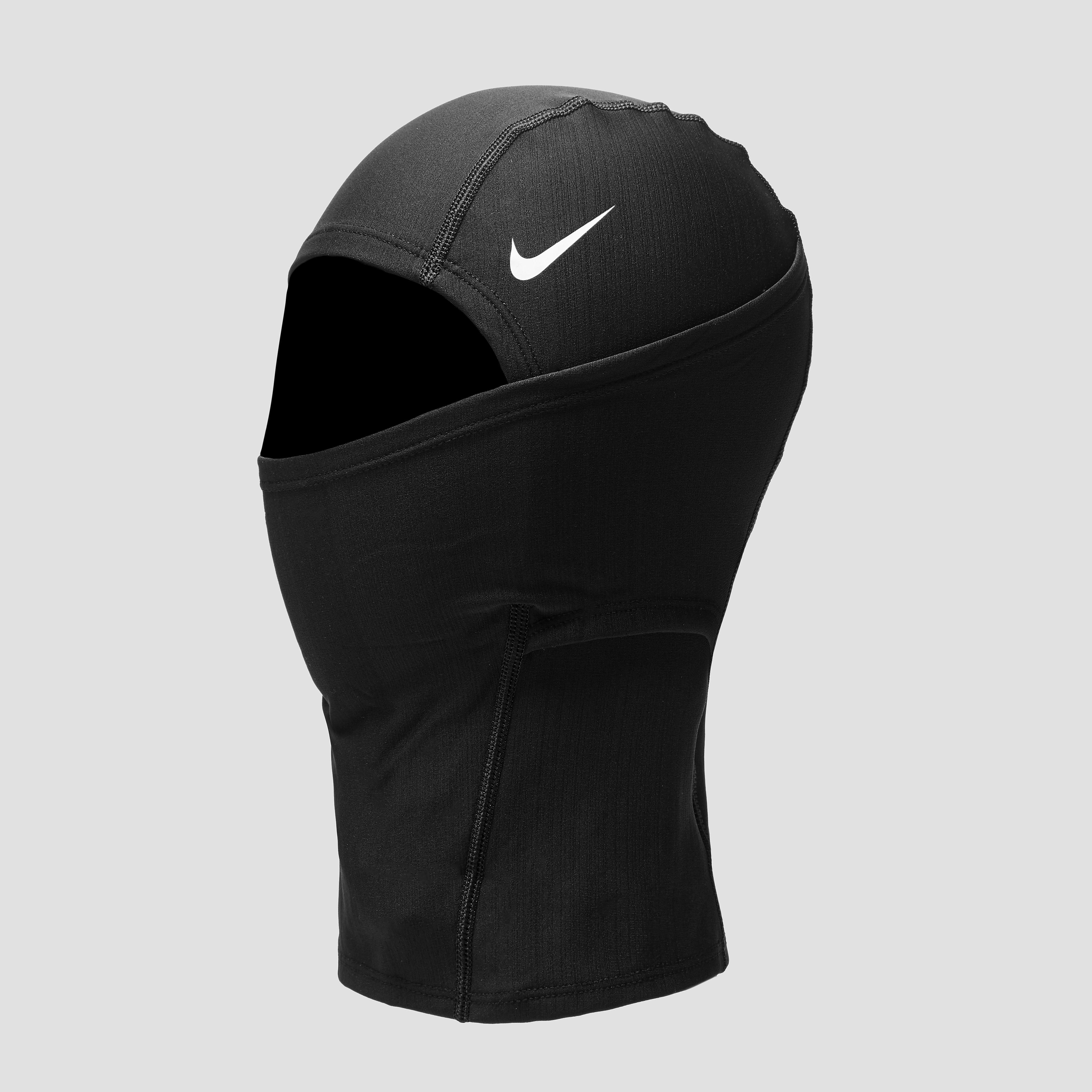 Nike Pro Combat Hyperwarm Hydropull Men's Hood