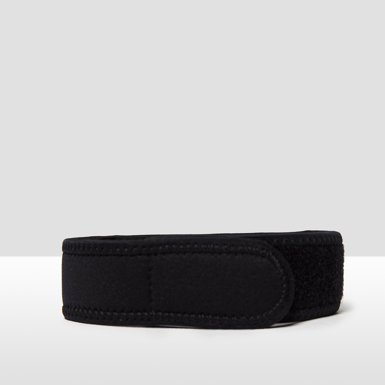 Nike PRO COMBAT PATELLA BAND