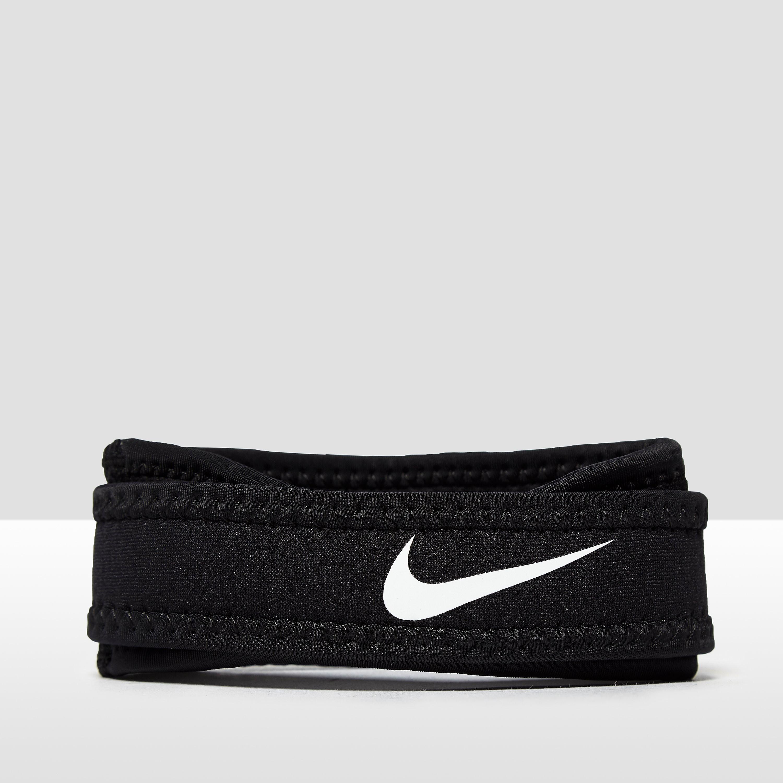 Nike Pro Combat Elbow band