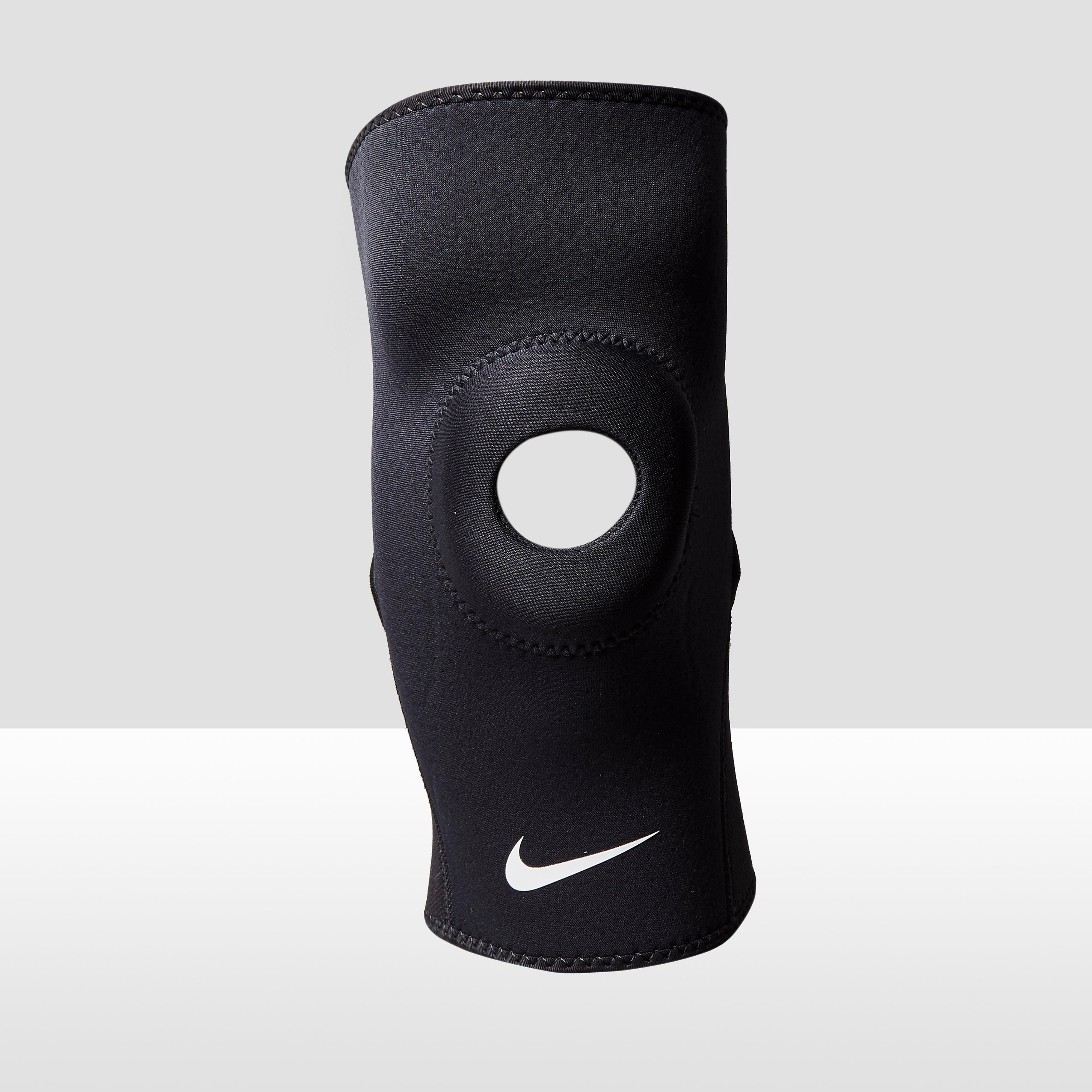 Nike PRO COMBAT OPEN KNEE Sleeve