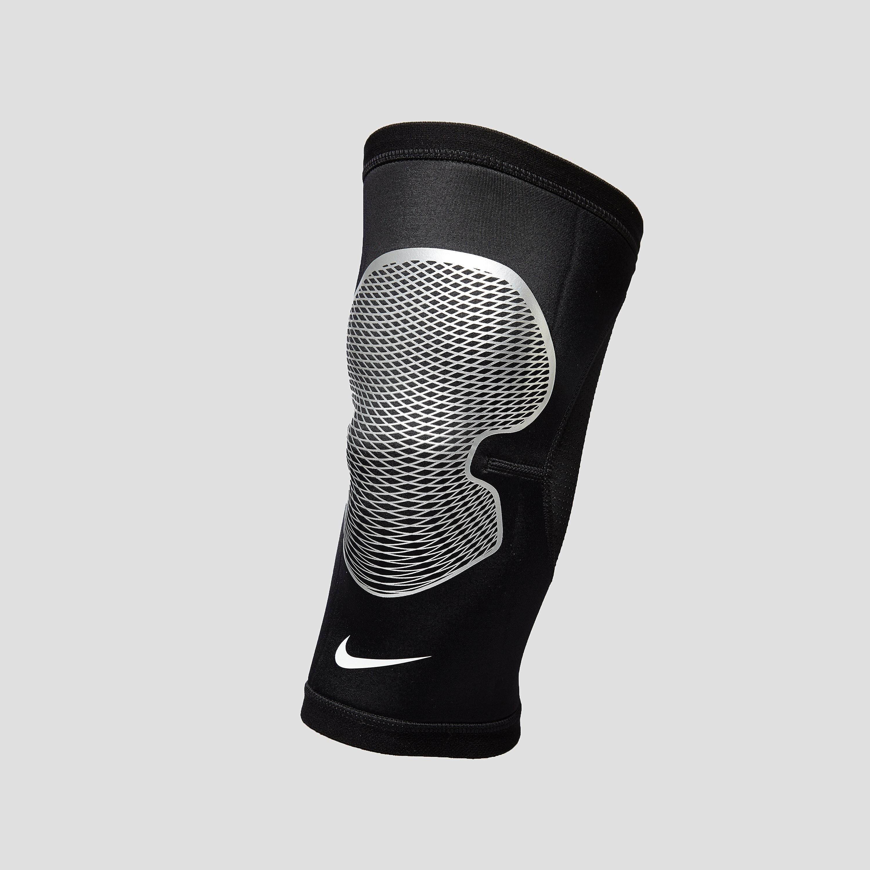 Nike PRO HYPER KNEE SLEEVE