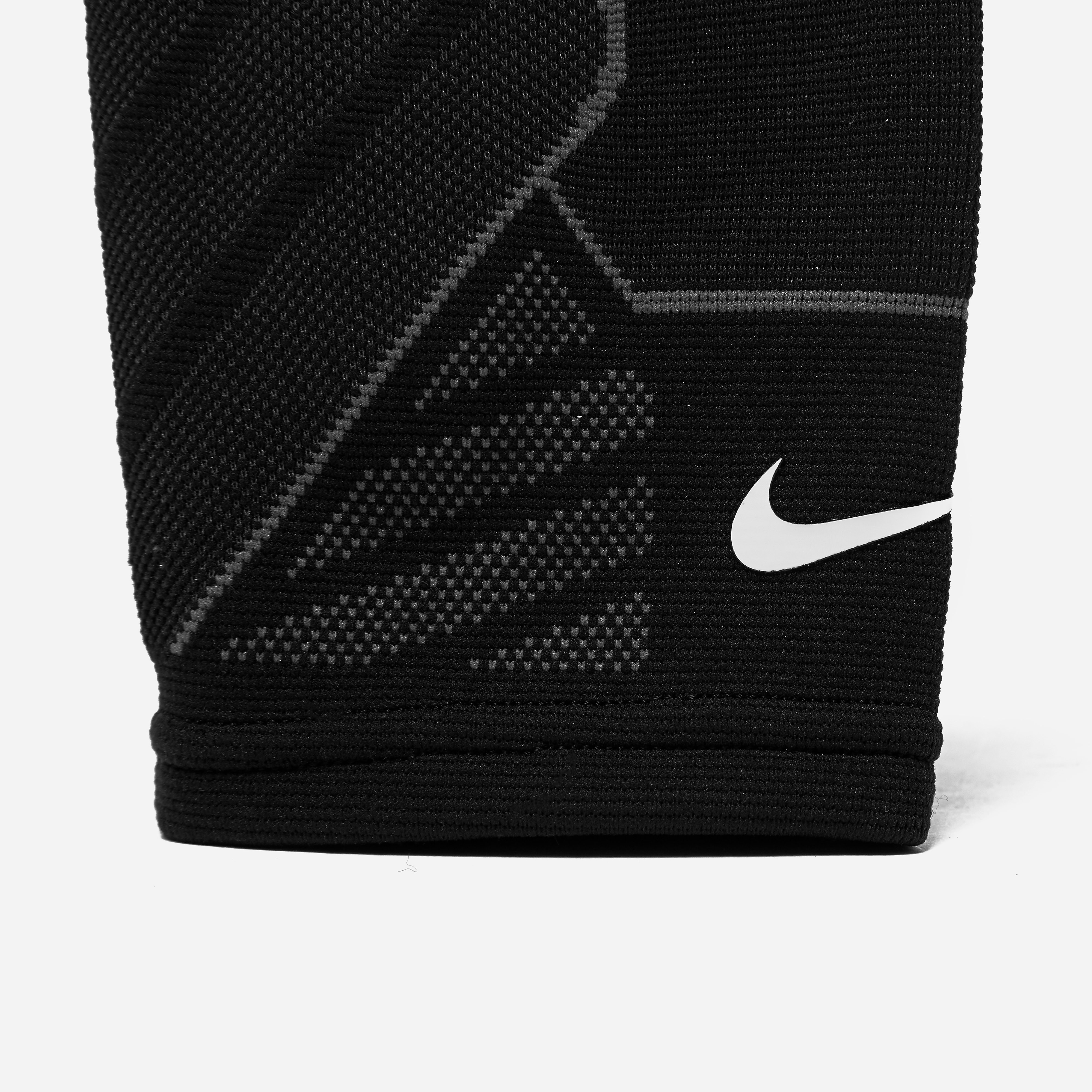 Nike Advantage Knitted Elbow Support