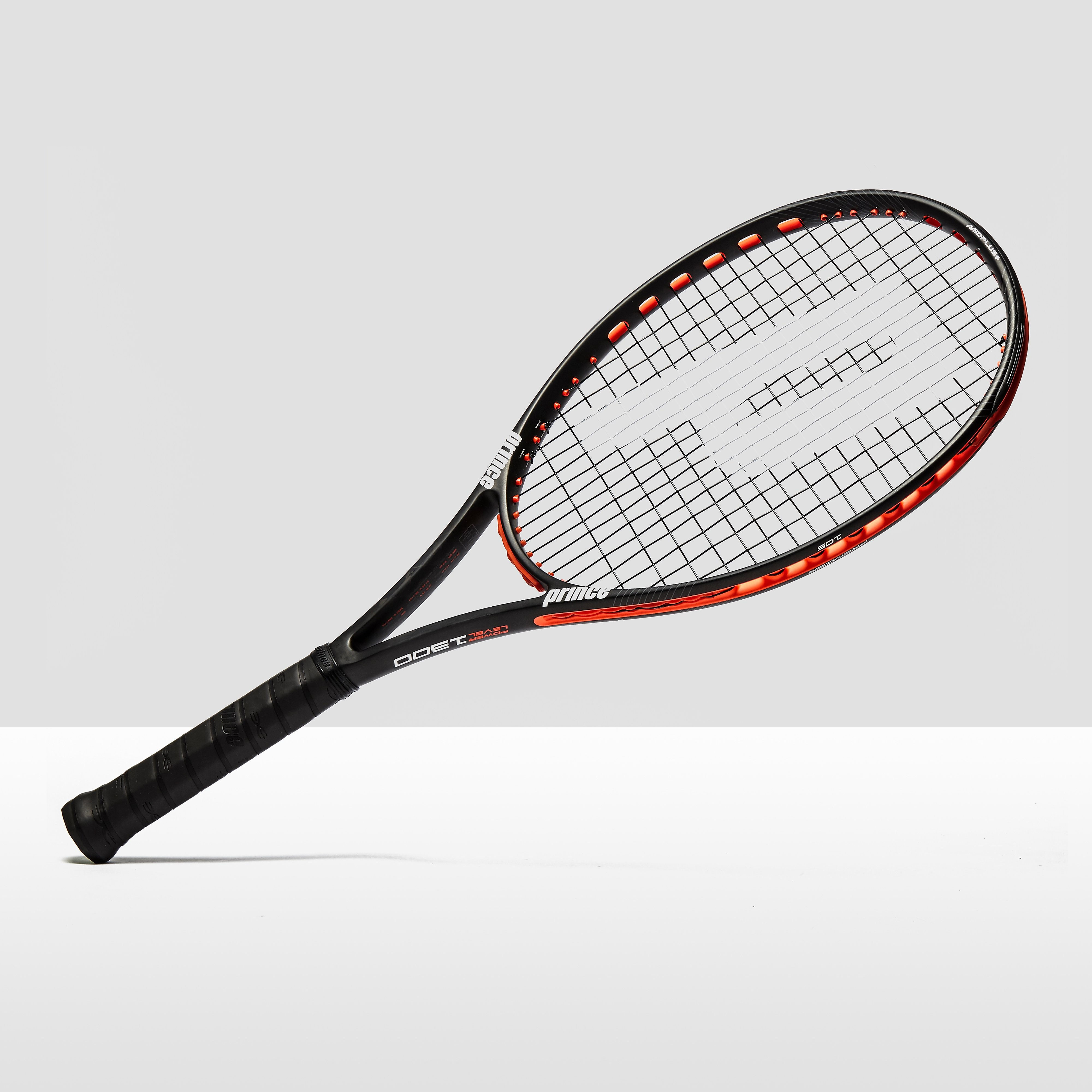 Prince Premier 105 Tennis Racket