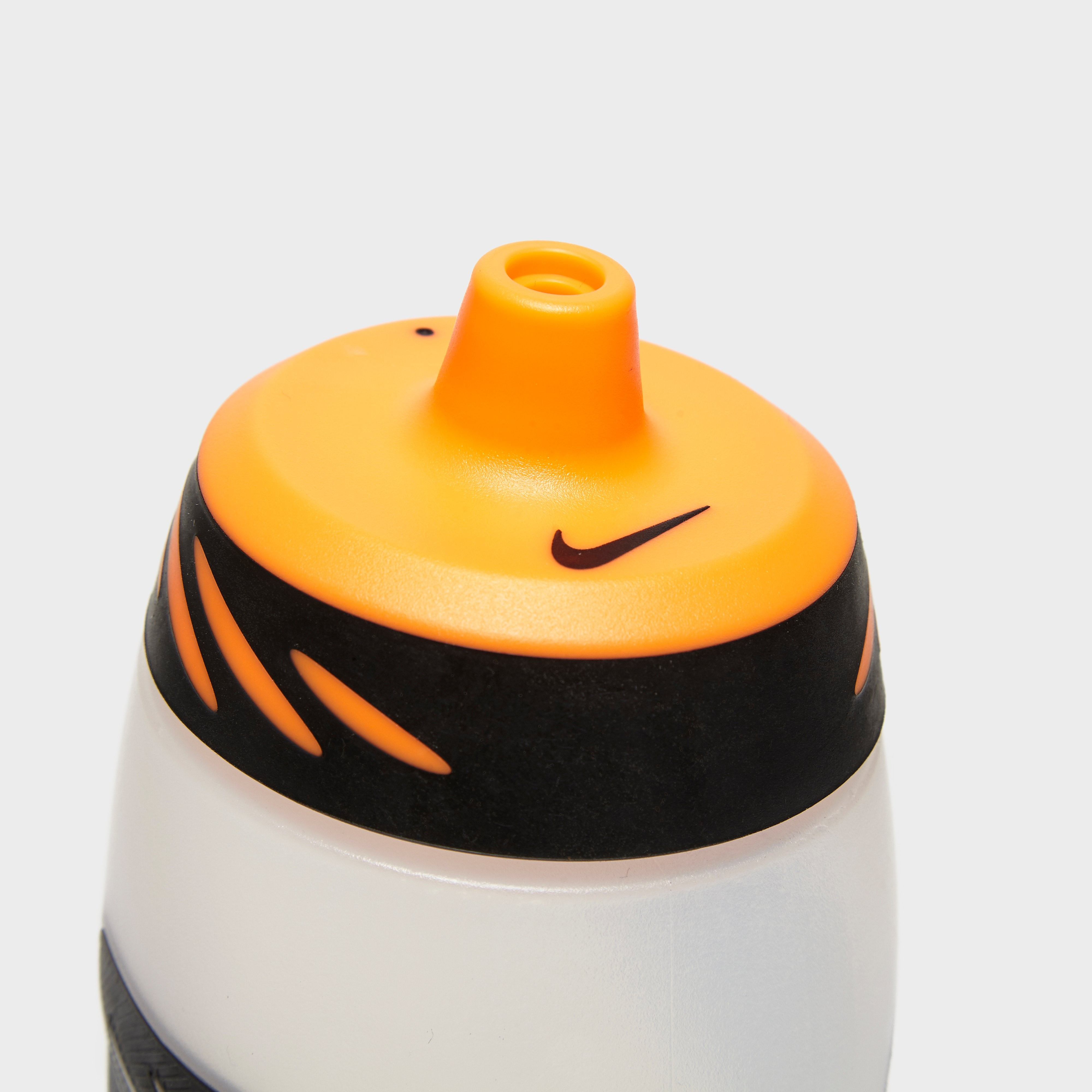Nike 24oz HyperFuel Water Bottle