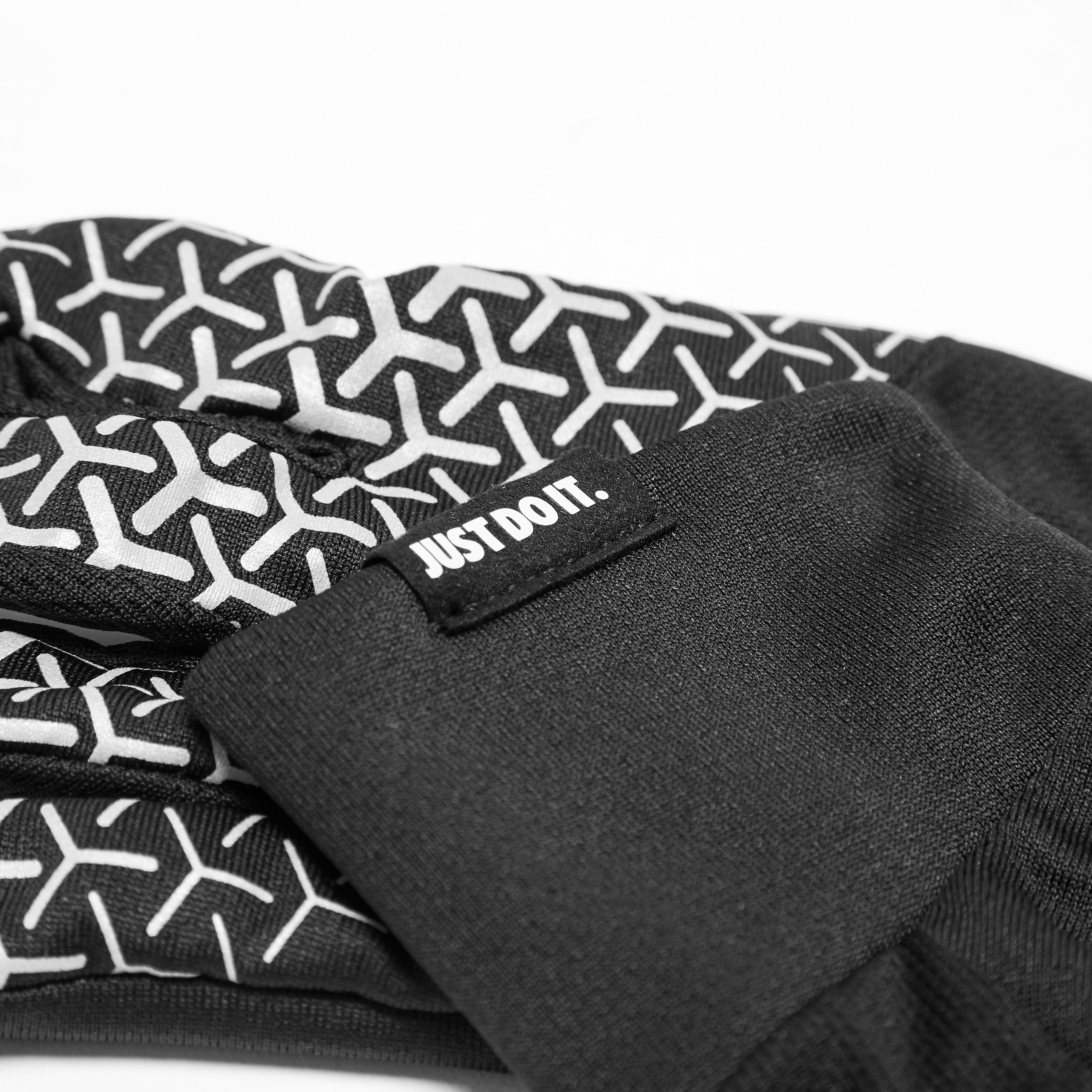 Nike Dri-FIT Tempo 360 Printed Men's Running Gloves