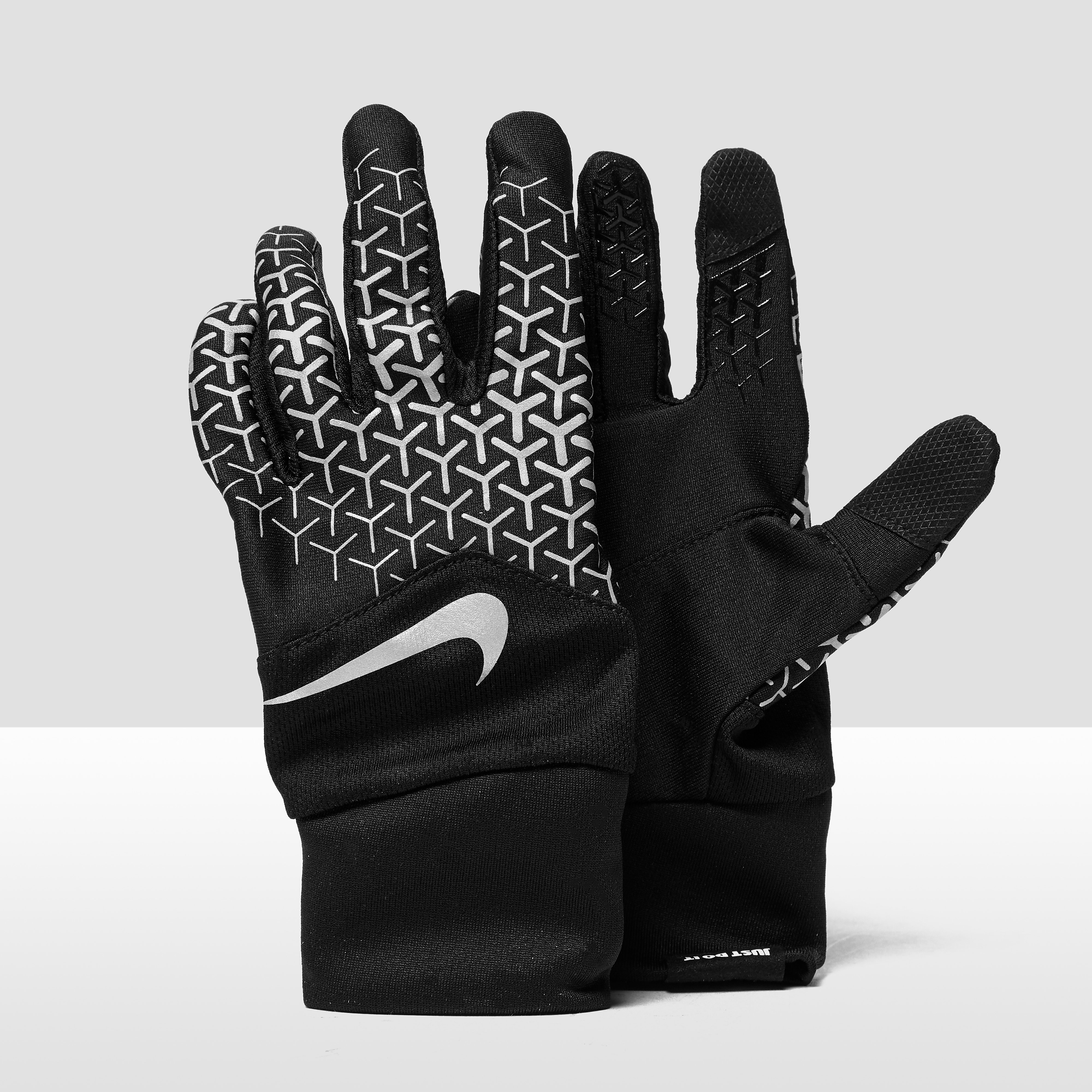Sportax Women's Dri-FIT Tempo 360 Running Gloves