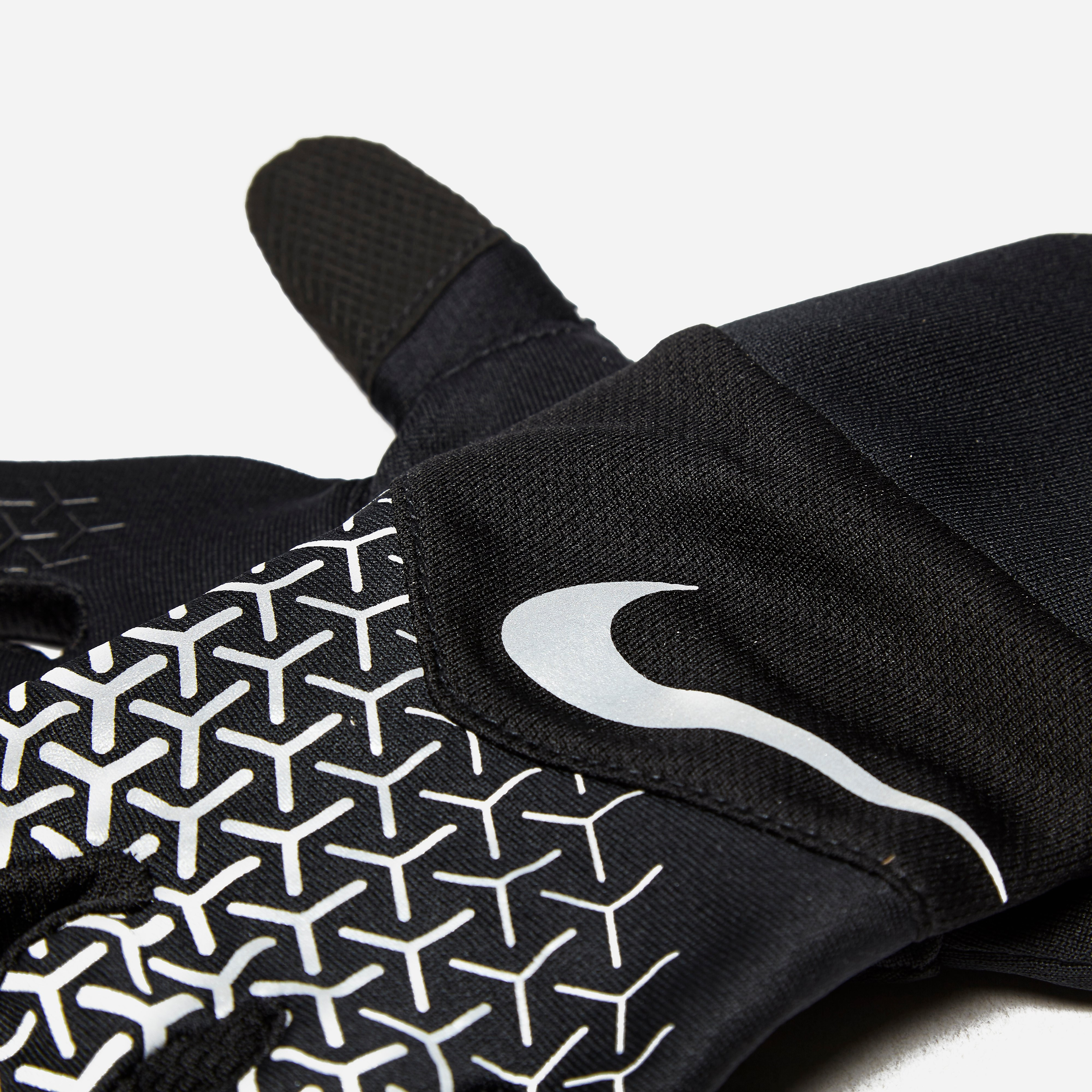 Nike Women's Dri-FIT Tempo 360 Running Gloves