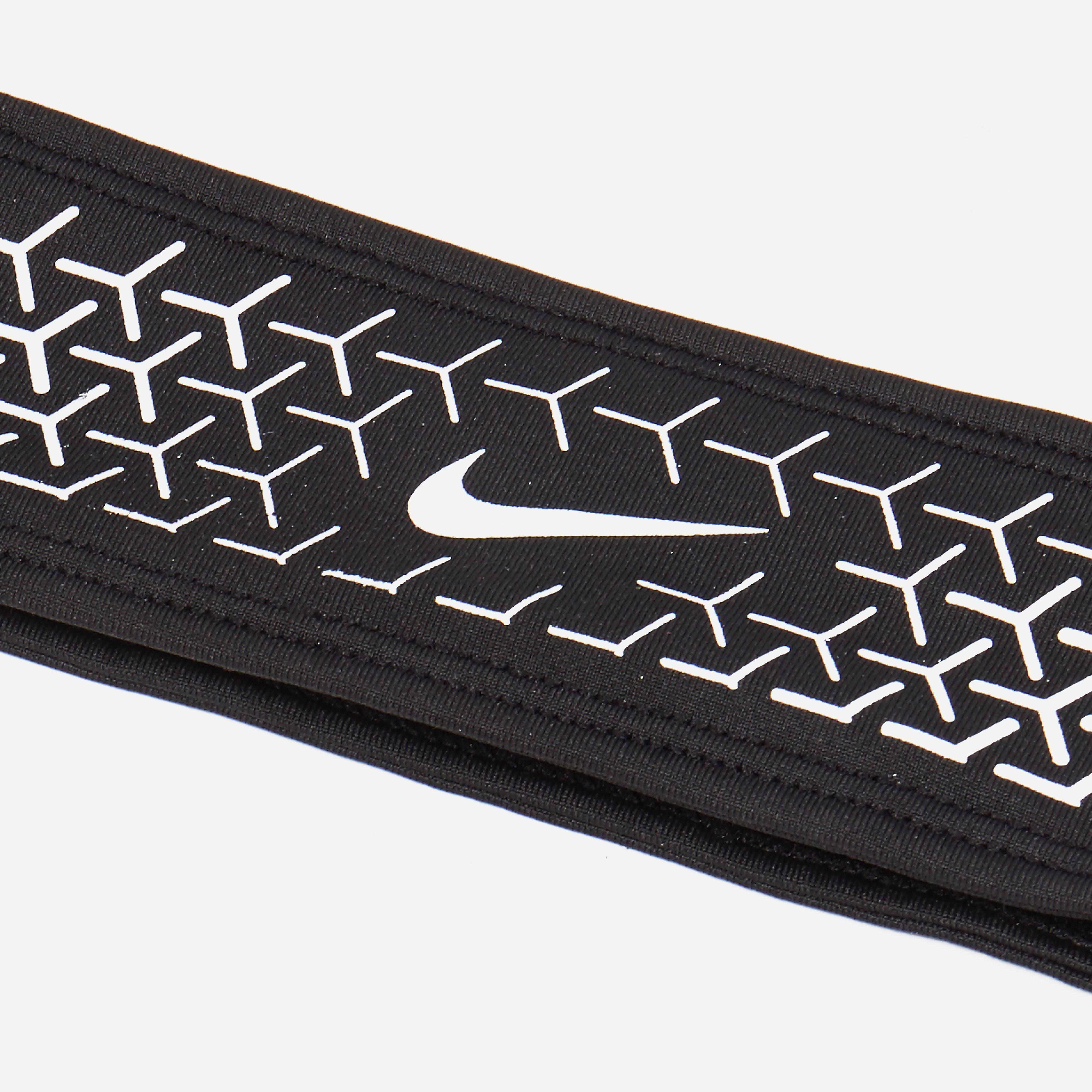 Nike Dri-FIT 2.0 Headband