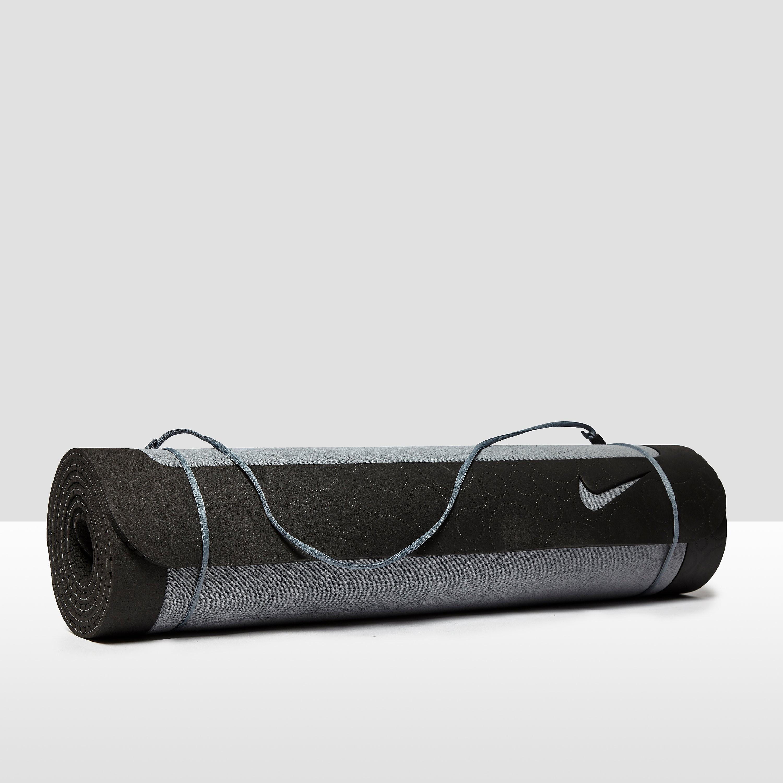 Nike ULTIMATE PILATES MAT