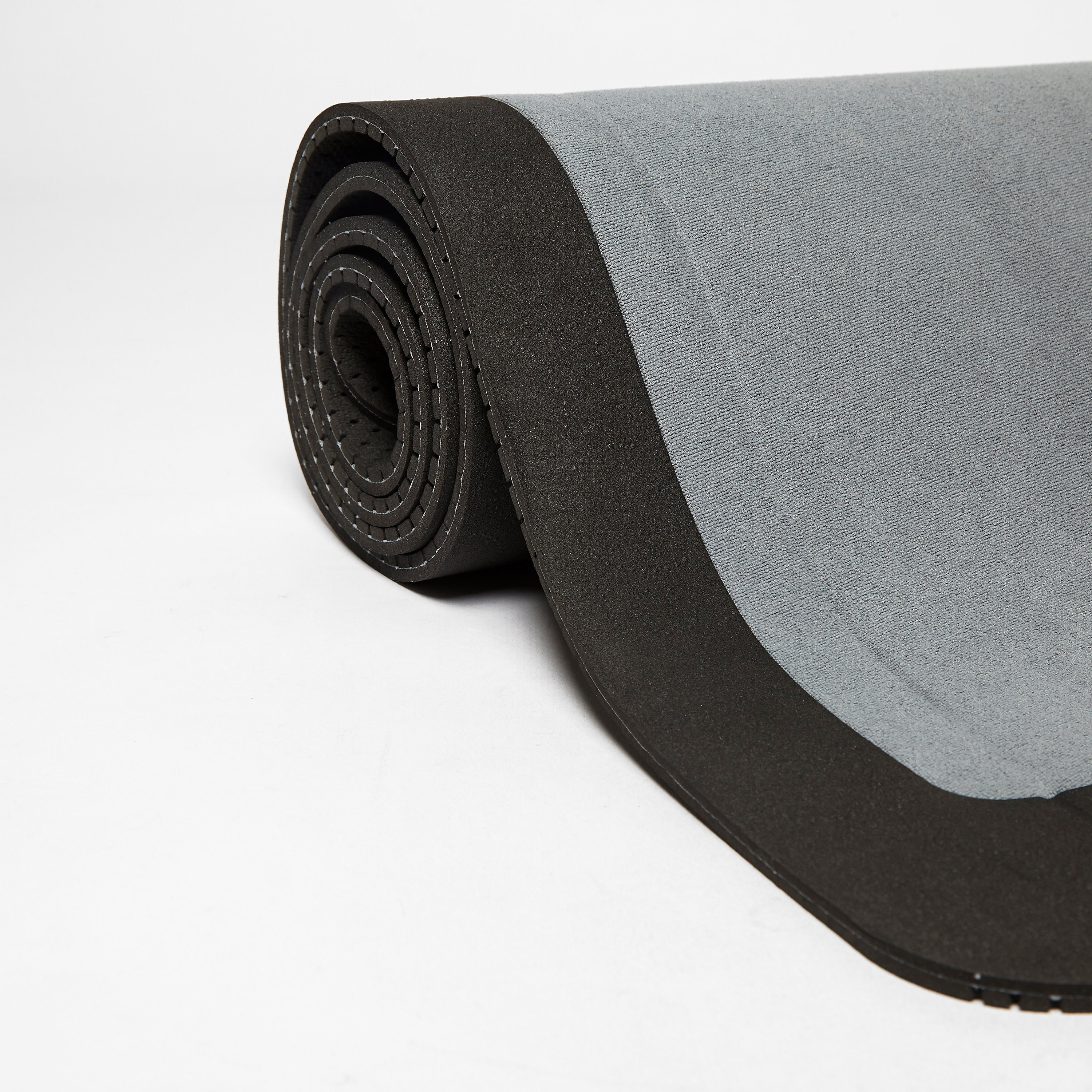 Nike ULTIMATE PILATES MAT