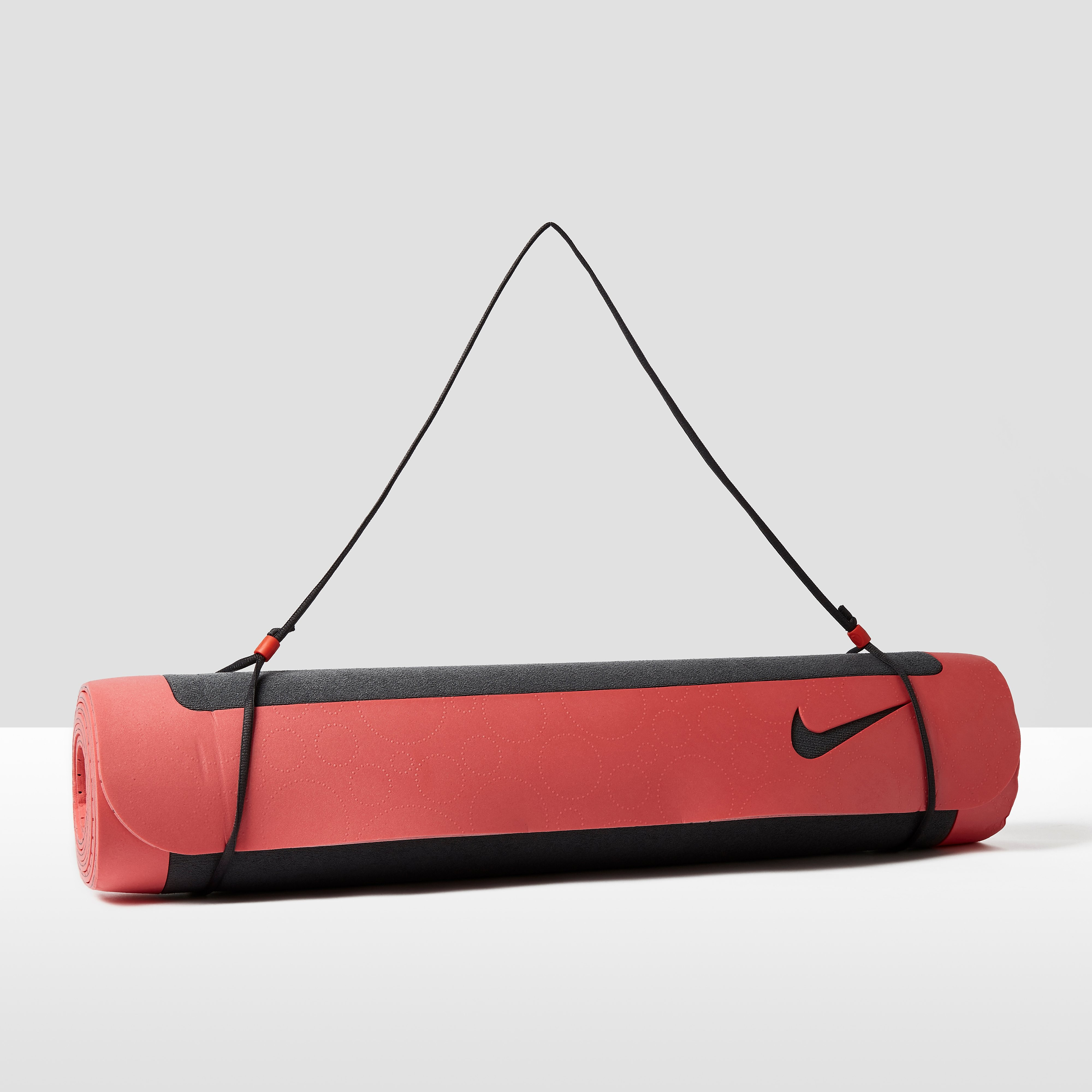 Nike  Ultimate Yoga Mat