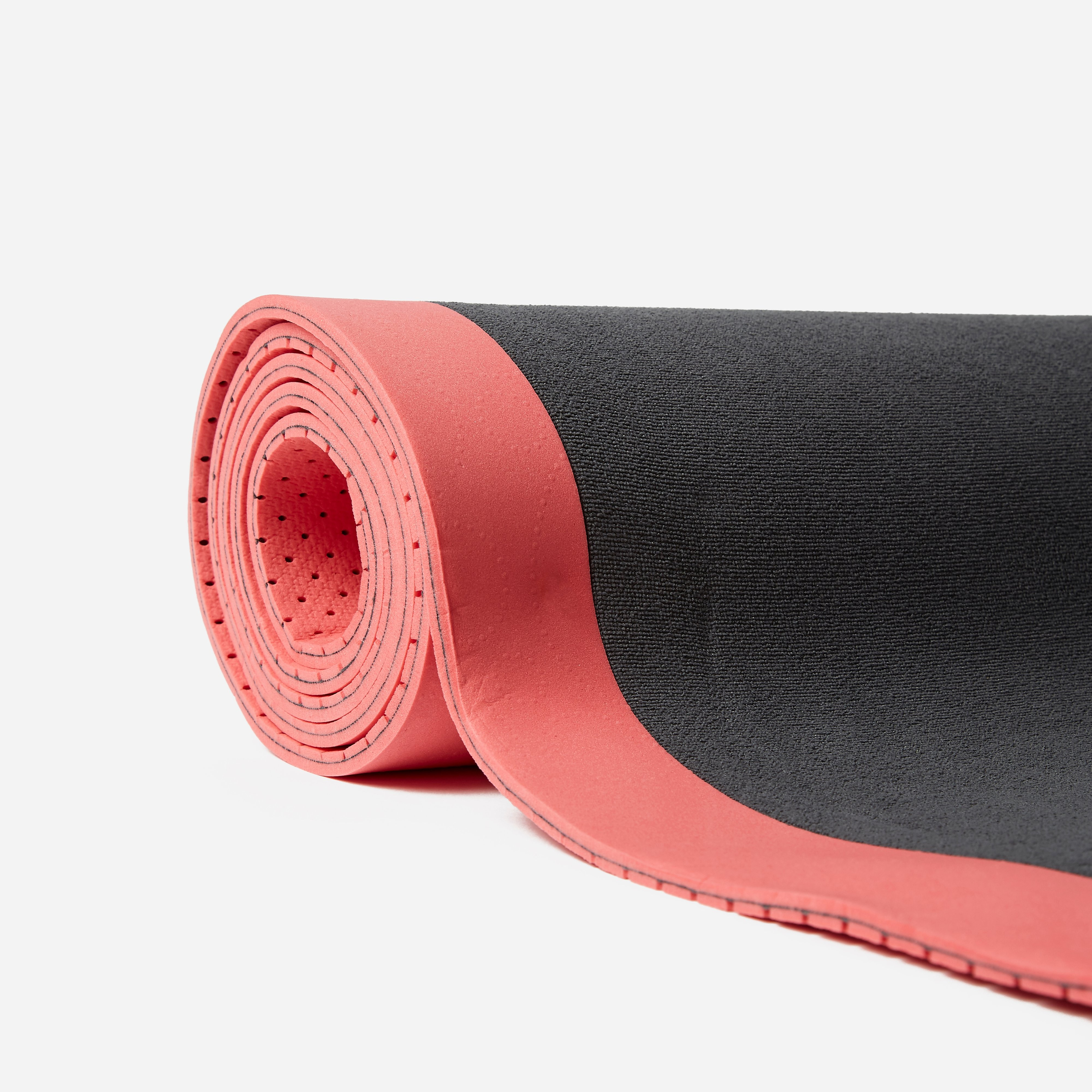 Sportax  Ultimate Yoga Mat